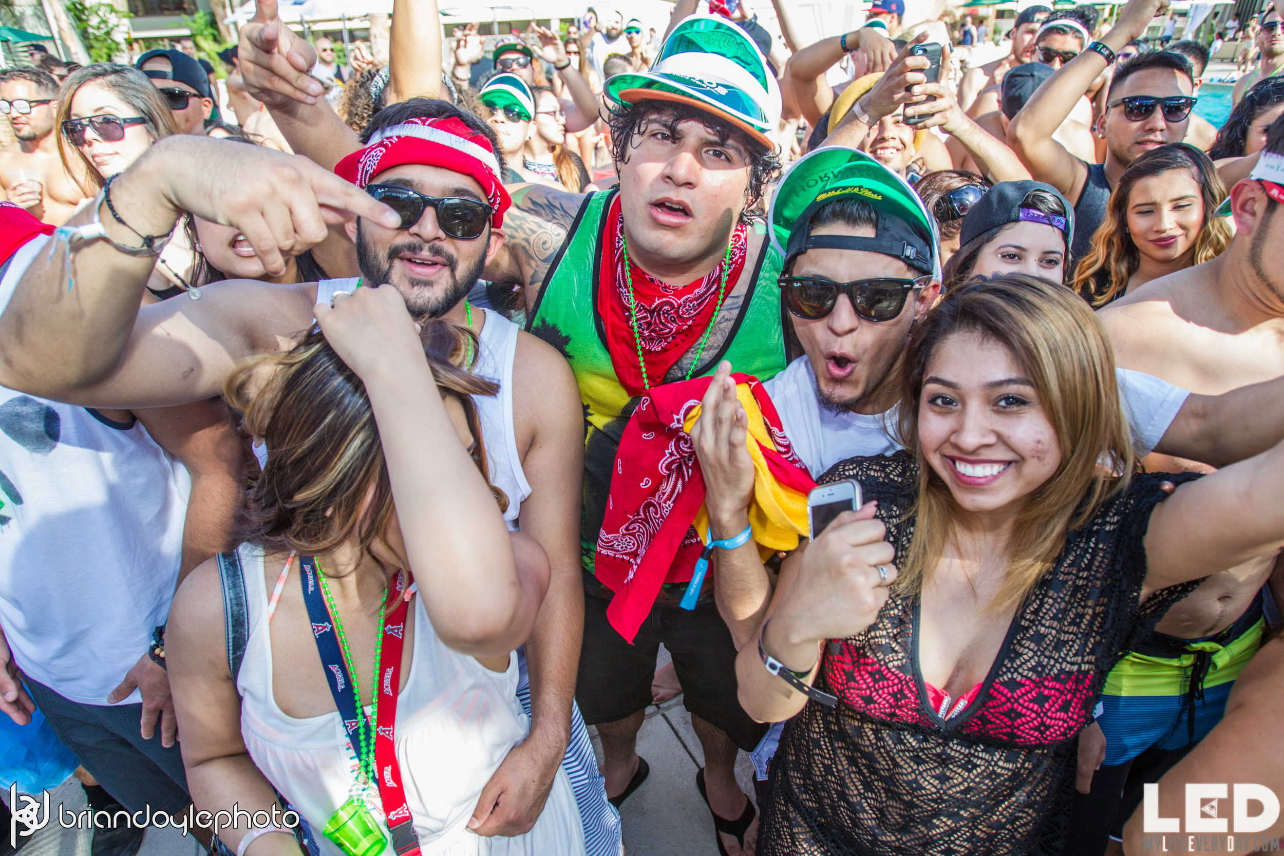 LED Day Club Day 2  Deorro and Chris 04.10.2015-45.jpg
