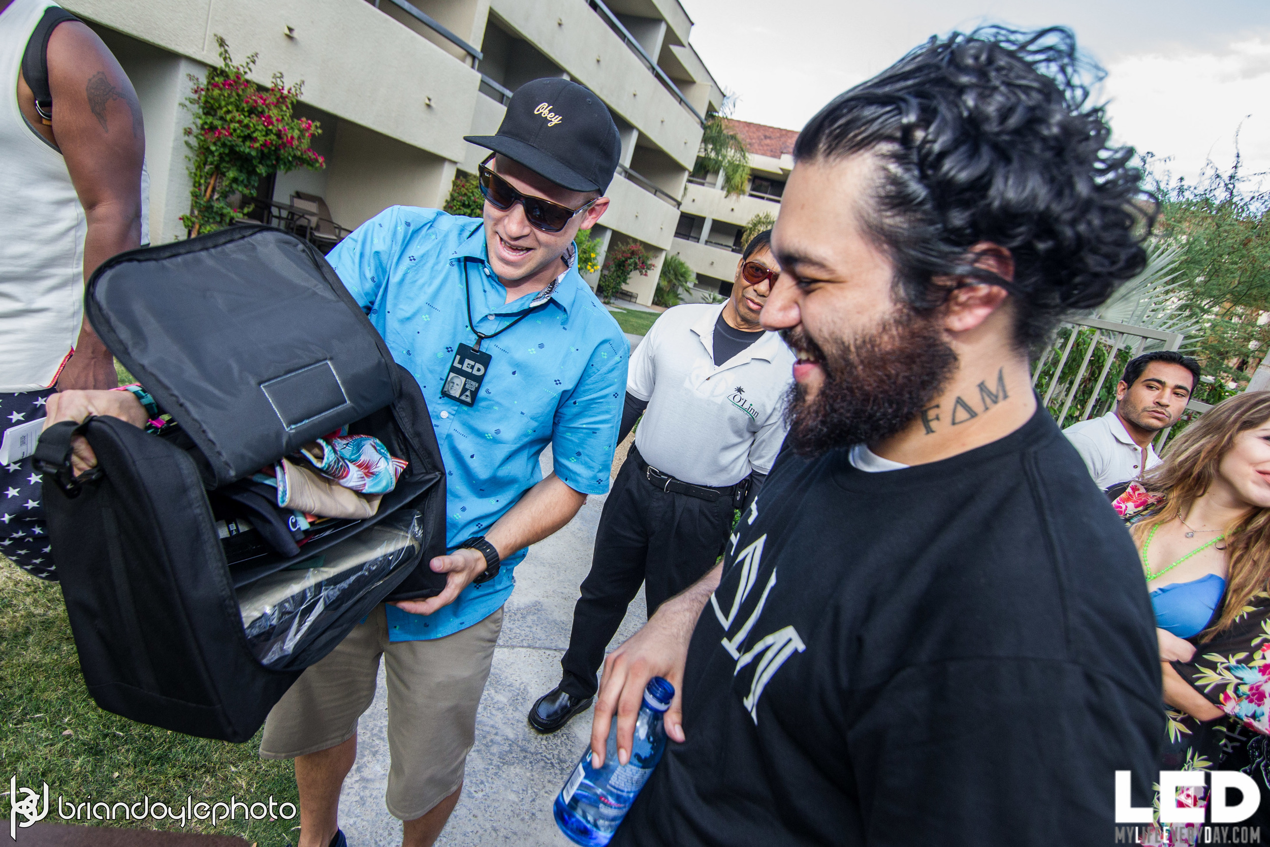 LED Day Club Day 2  Deorro and Chris 04.10.2015-64.jpg
