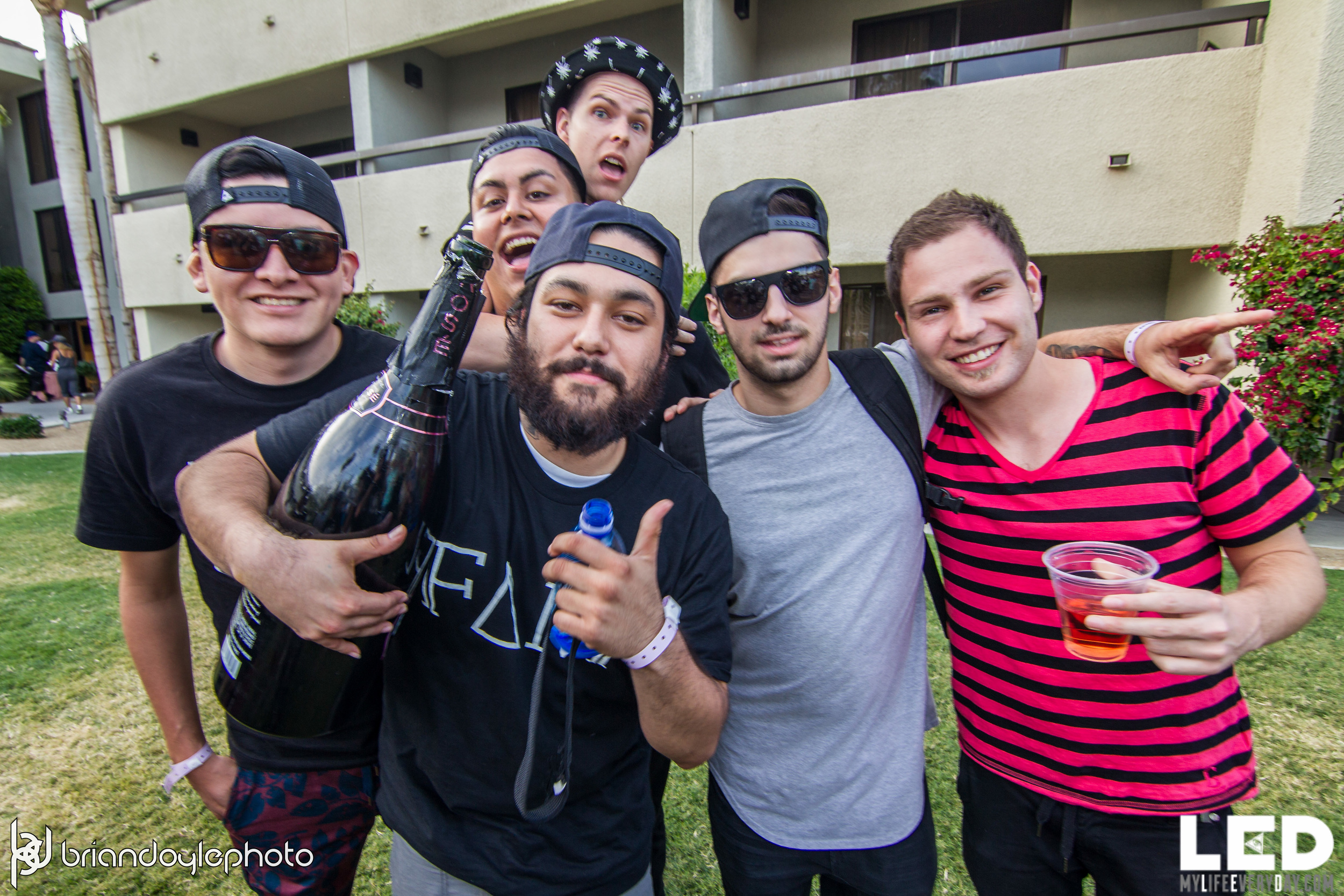 LED Day Club Day 2  Deorro and Chris 04.10.2015-66.jpg