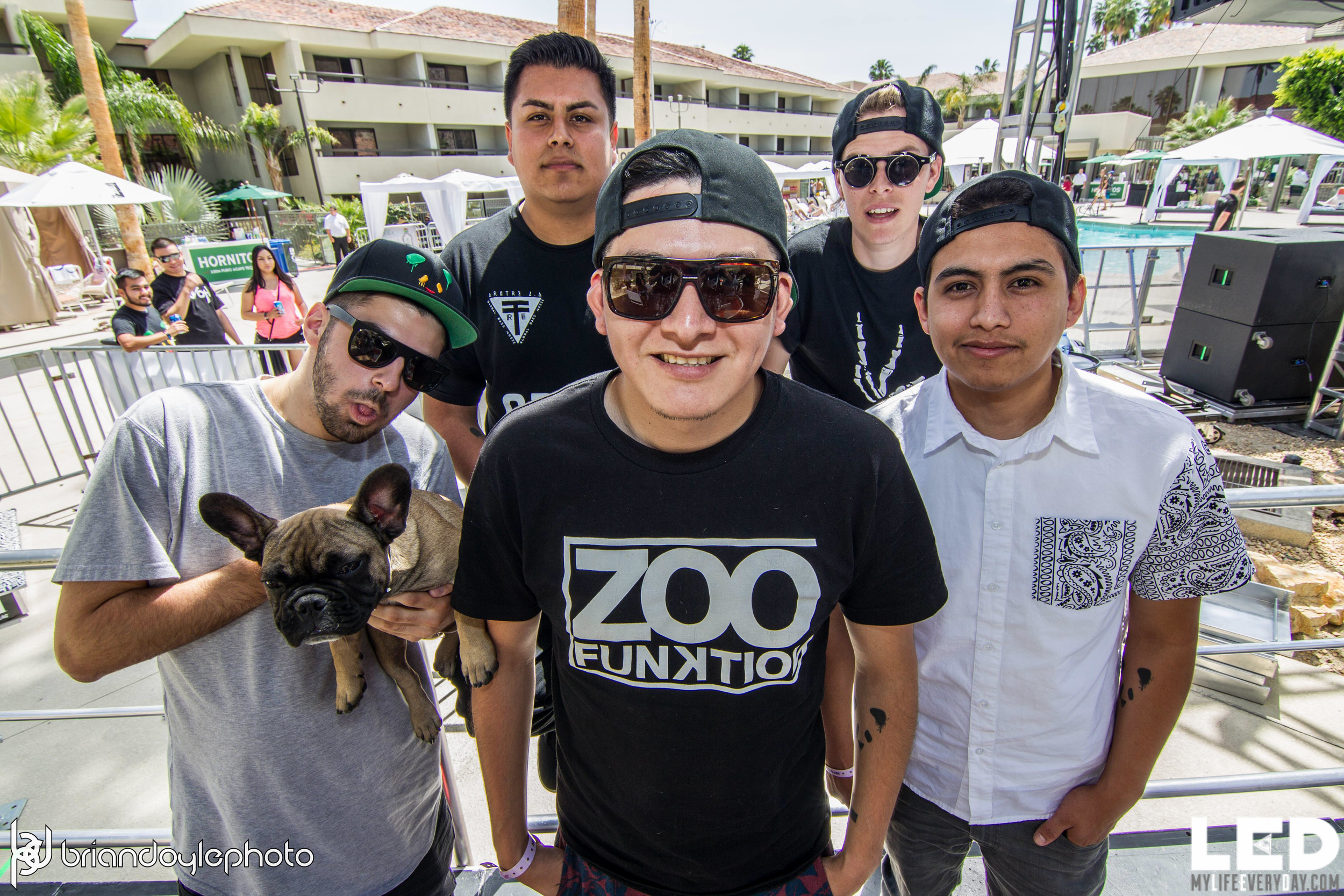 LED Day Club Day 2  Deorro and Chris 04.10.2015-75.jpg
