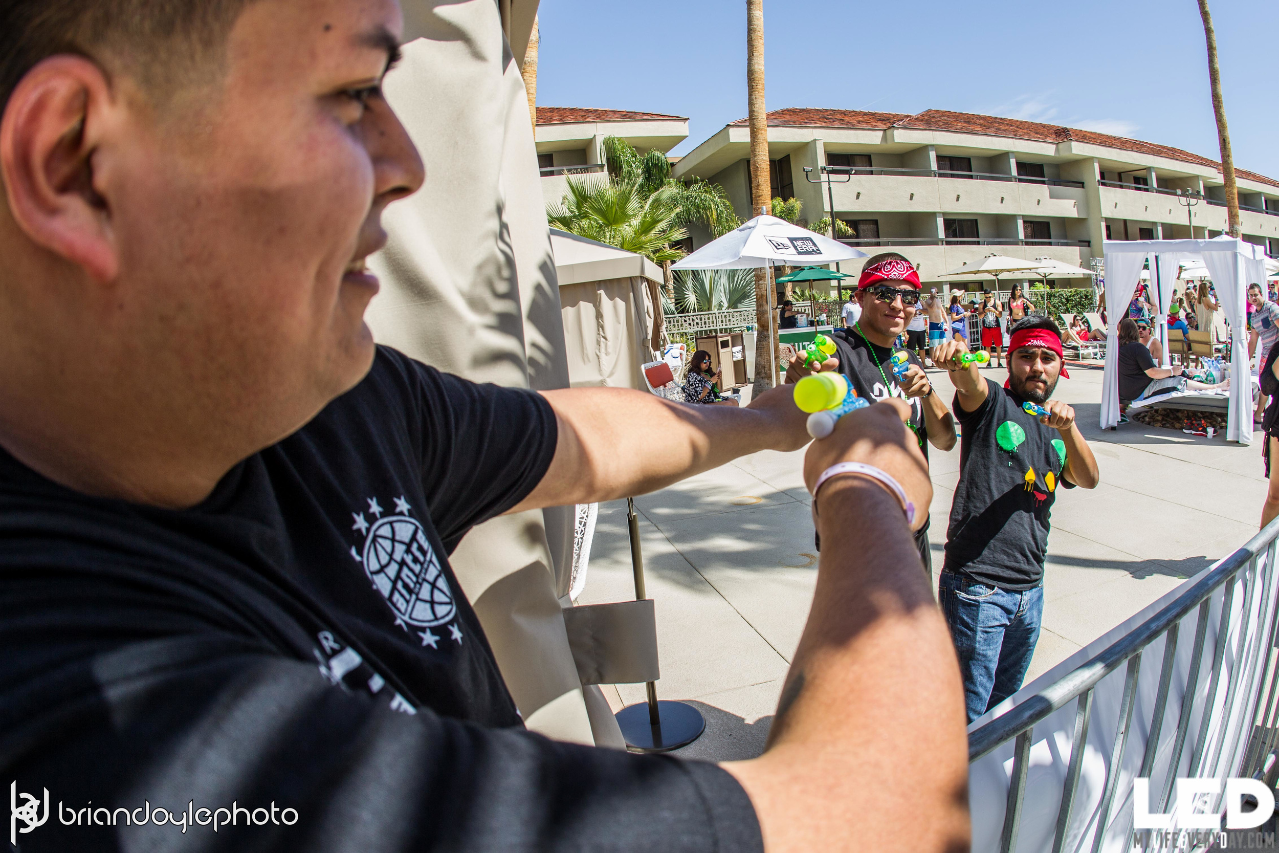 LED Day Club Day 2  Deorro and Chris 04.10.2015-76.jpg