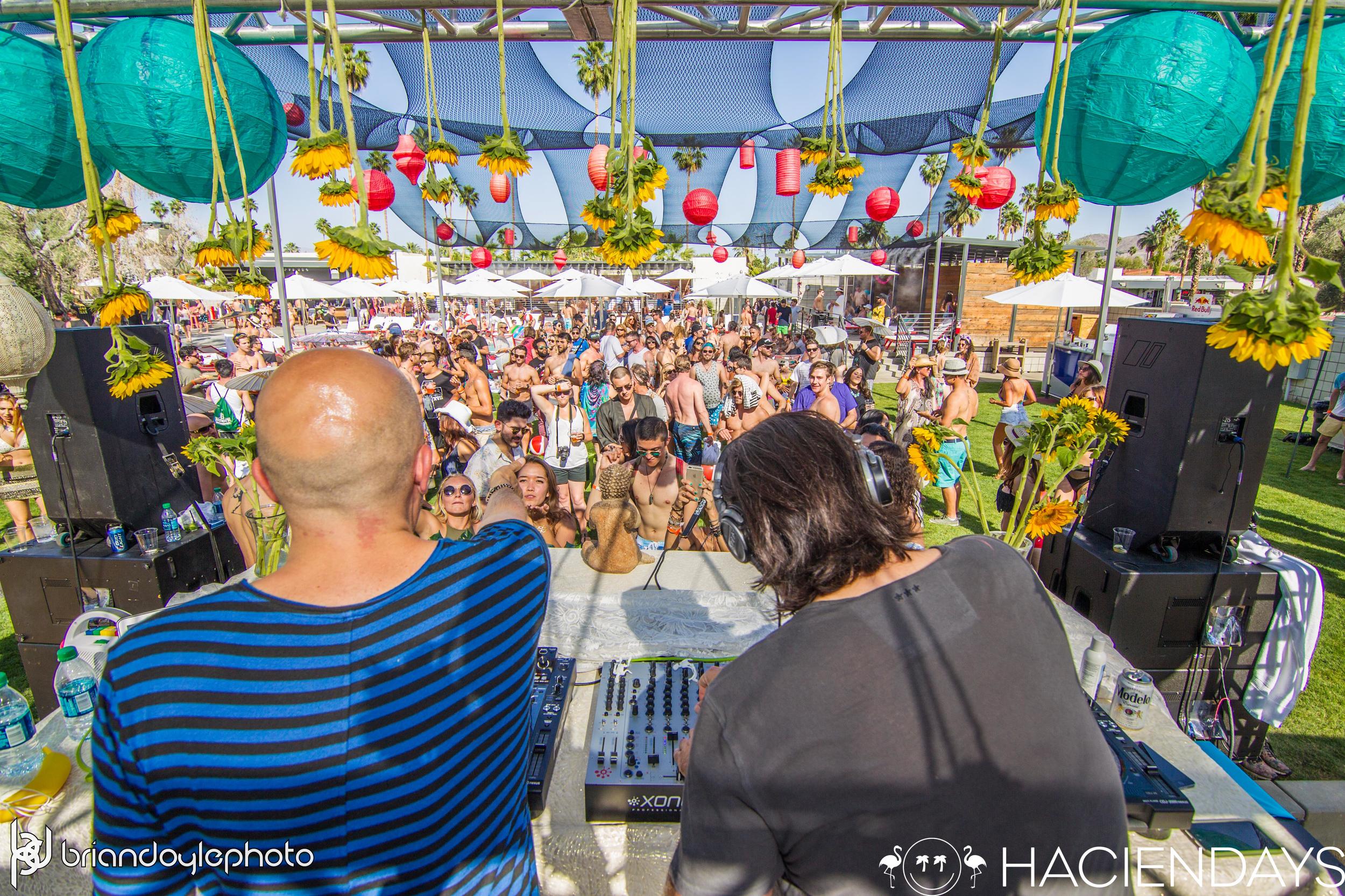 Hacienda - All Day I Dream 04.11.2015-19.jpg