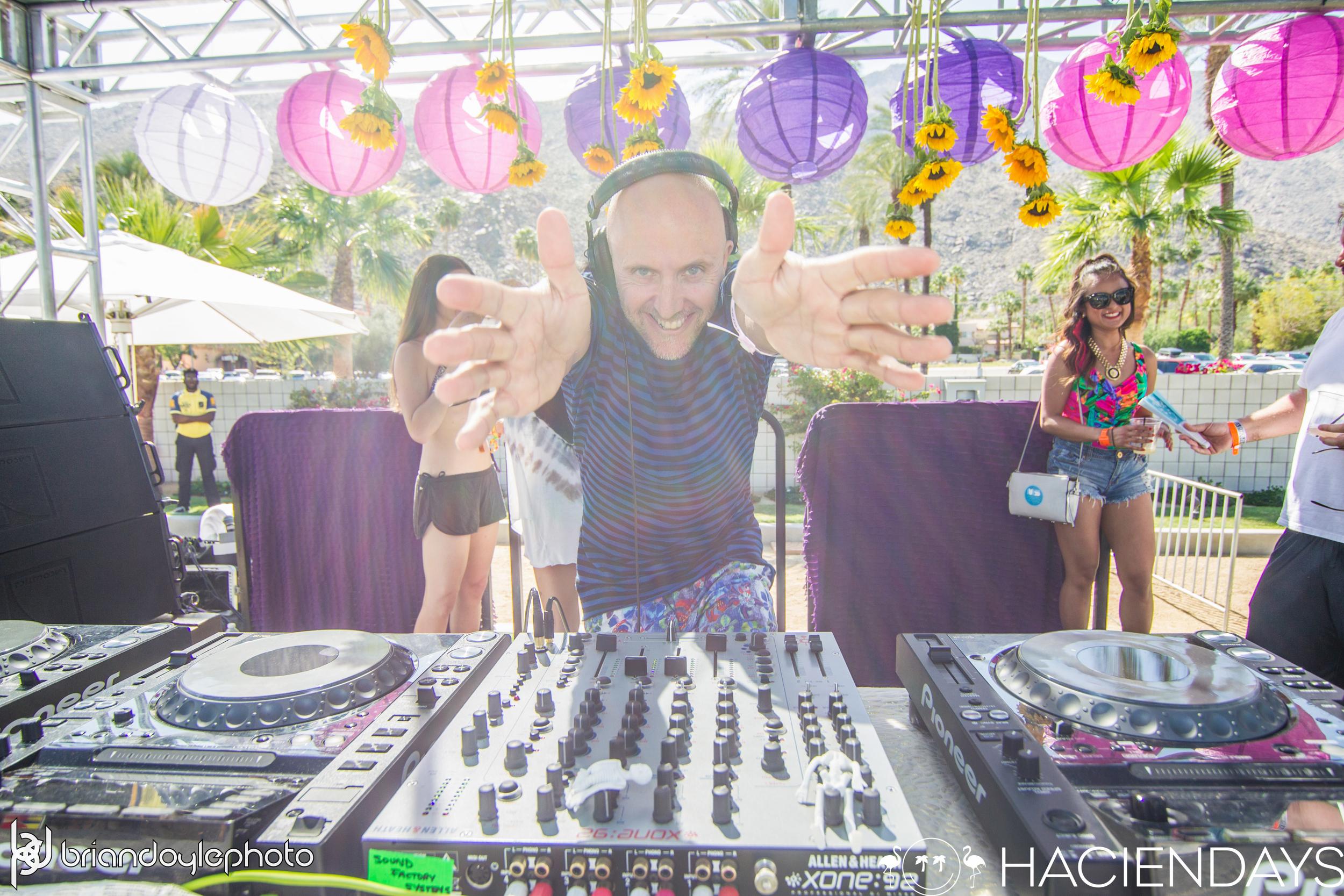 Hacienda - All Day I Dream 04.11.2015-31.jpg