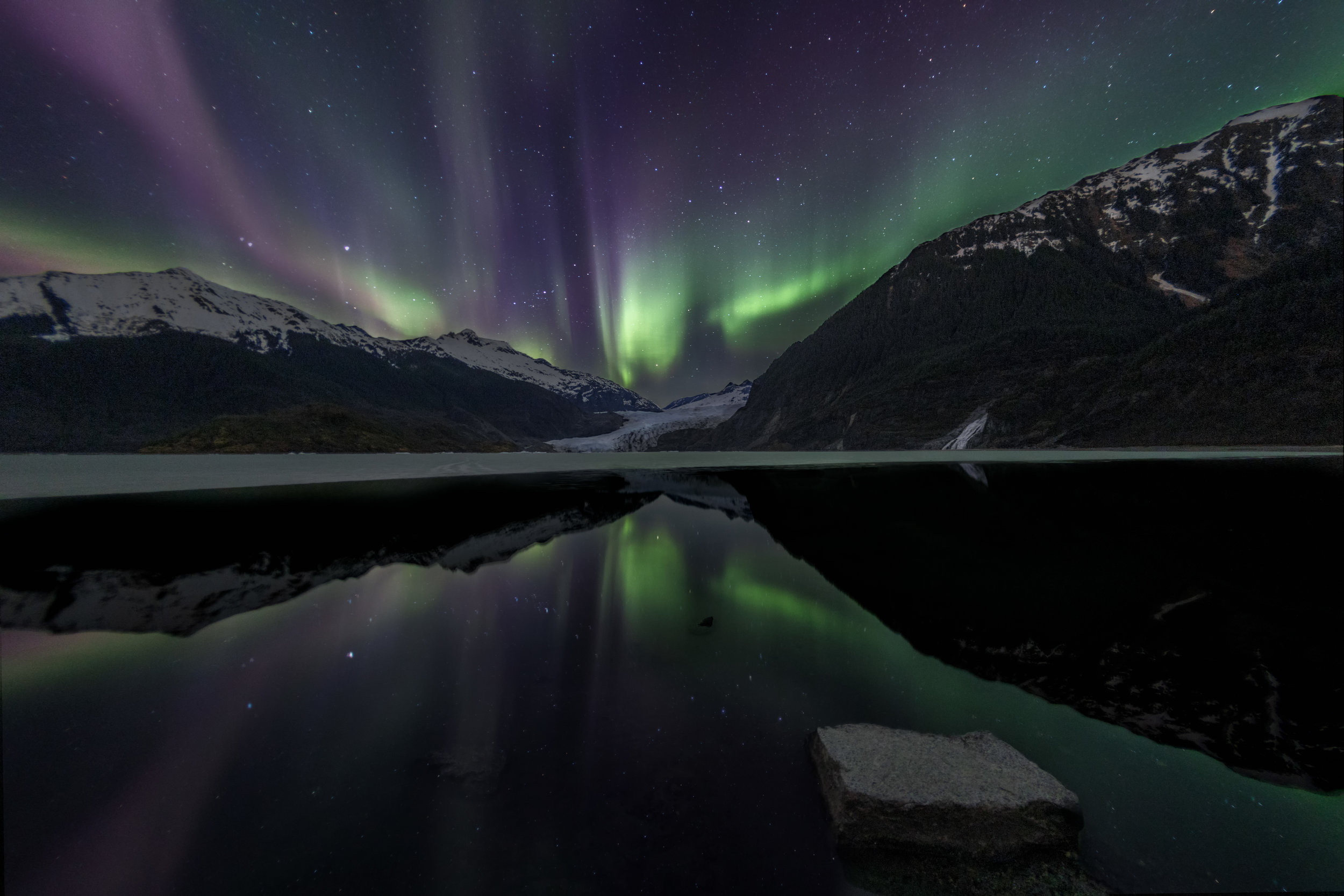 Northern-Lights-1537.jpg