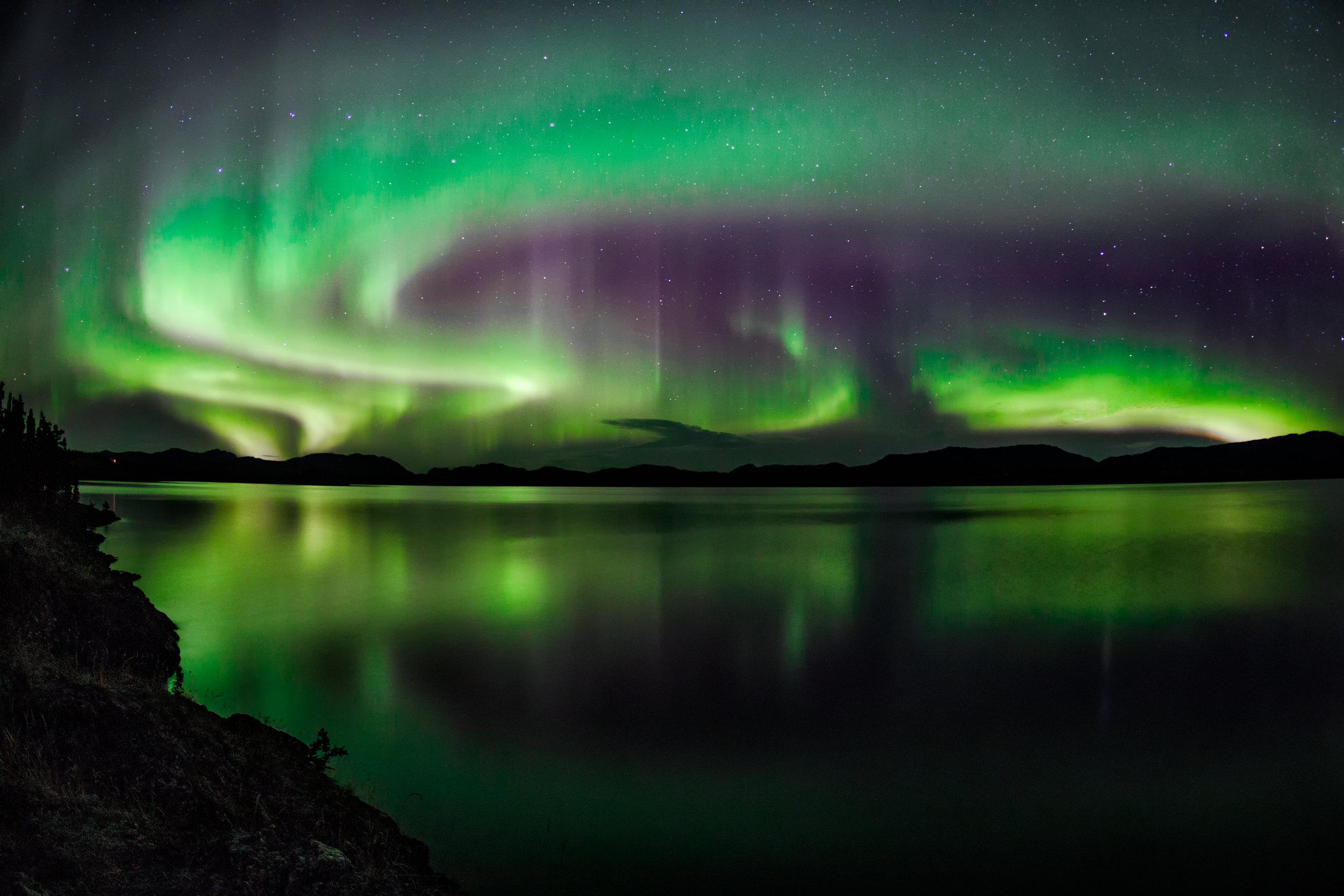Northern-Lights-Question-Ribbon.jpg