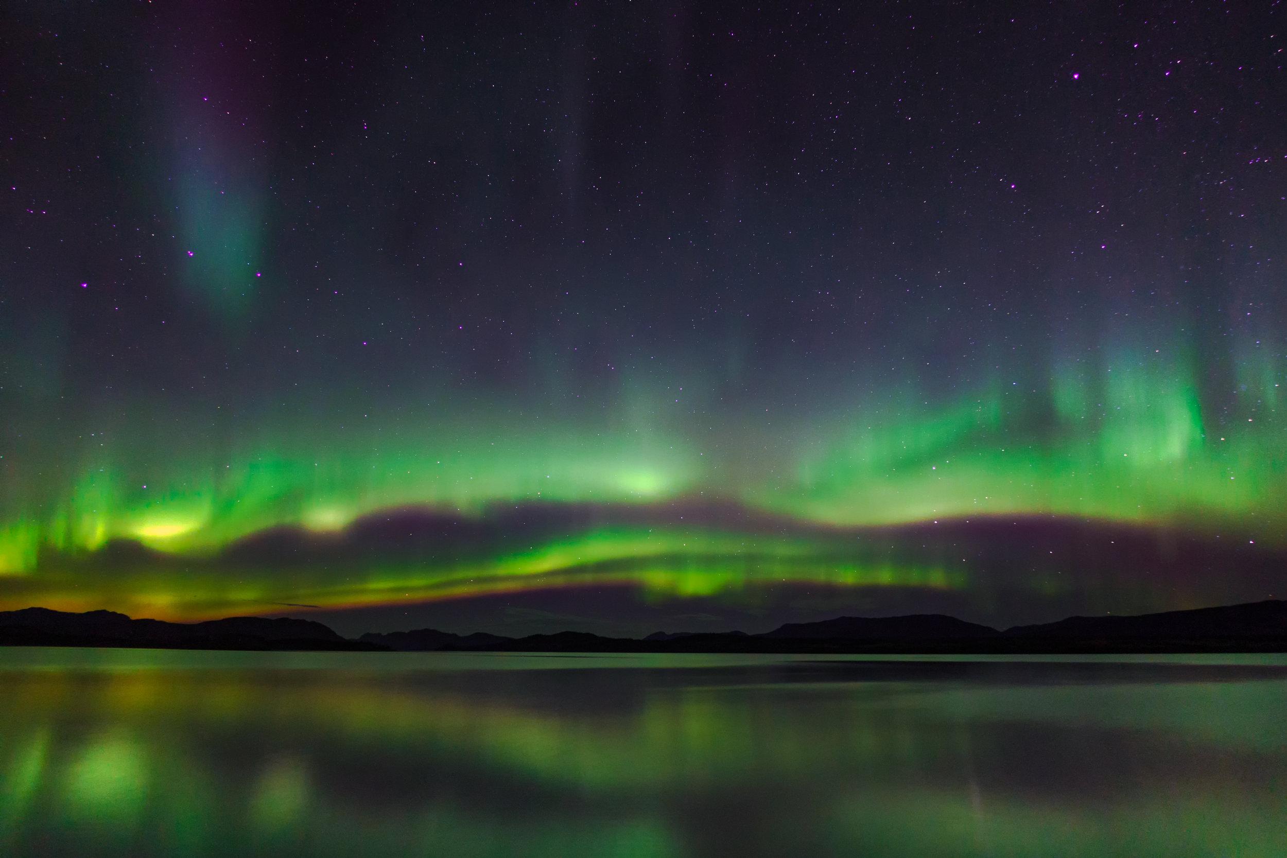 Northern-Lights-Black-Mountains.jpg