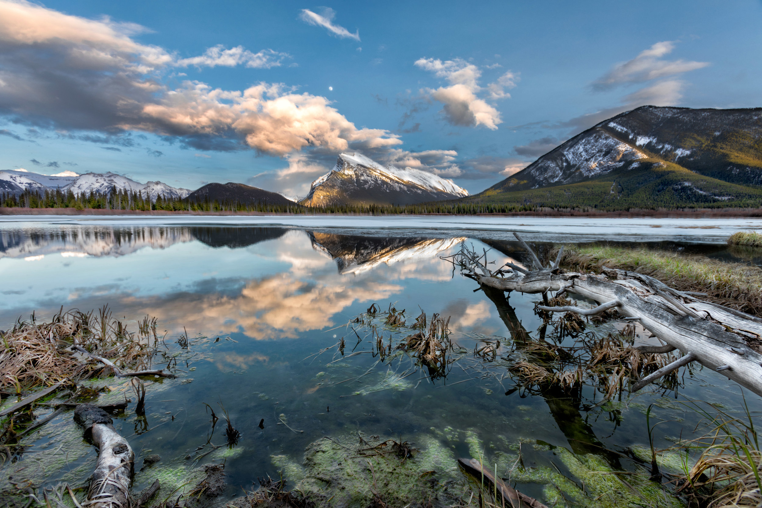 Vermillion-Lake.jpg