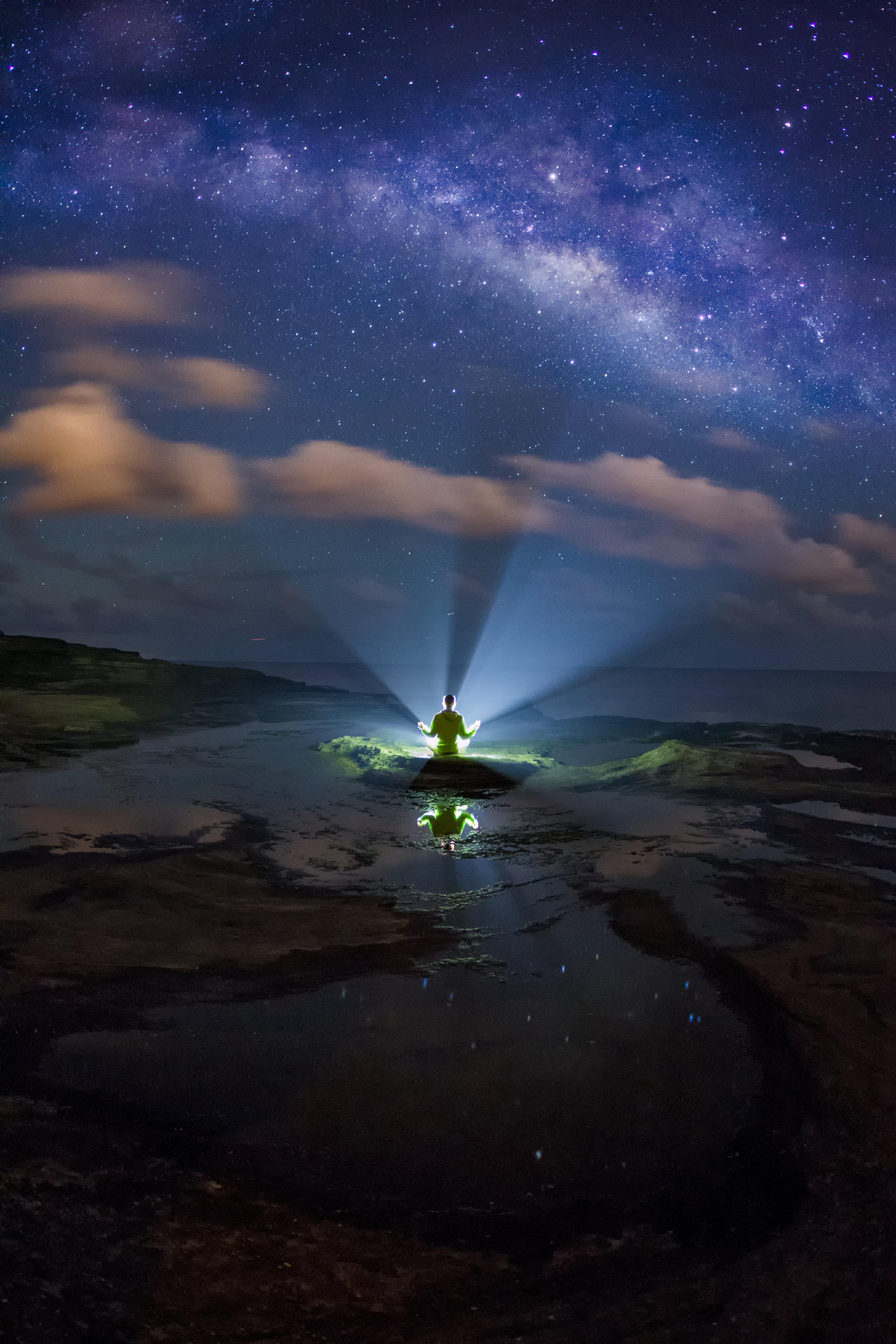 Milky-Way-Buddha.jpg