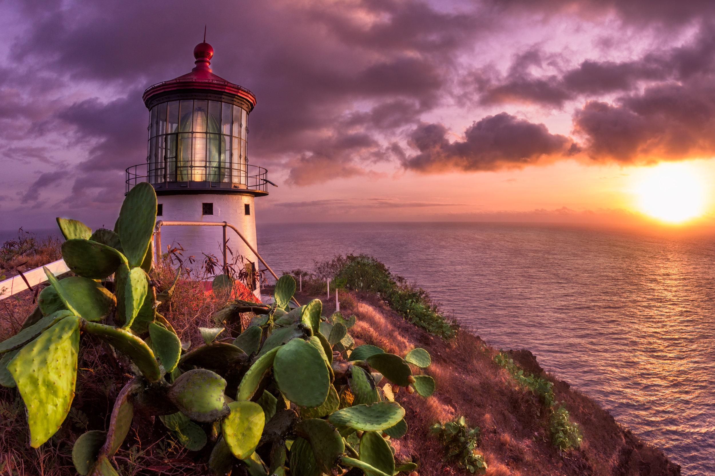Sunrise-Lighthouse.jpg