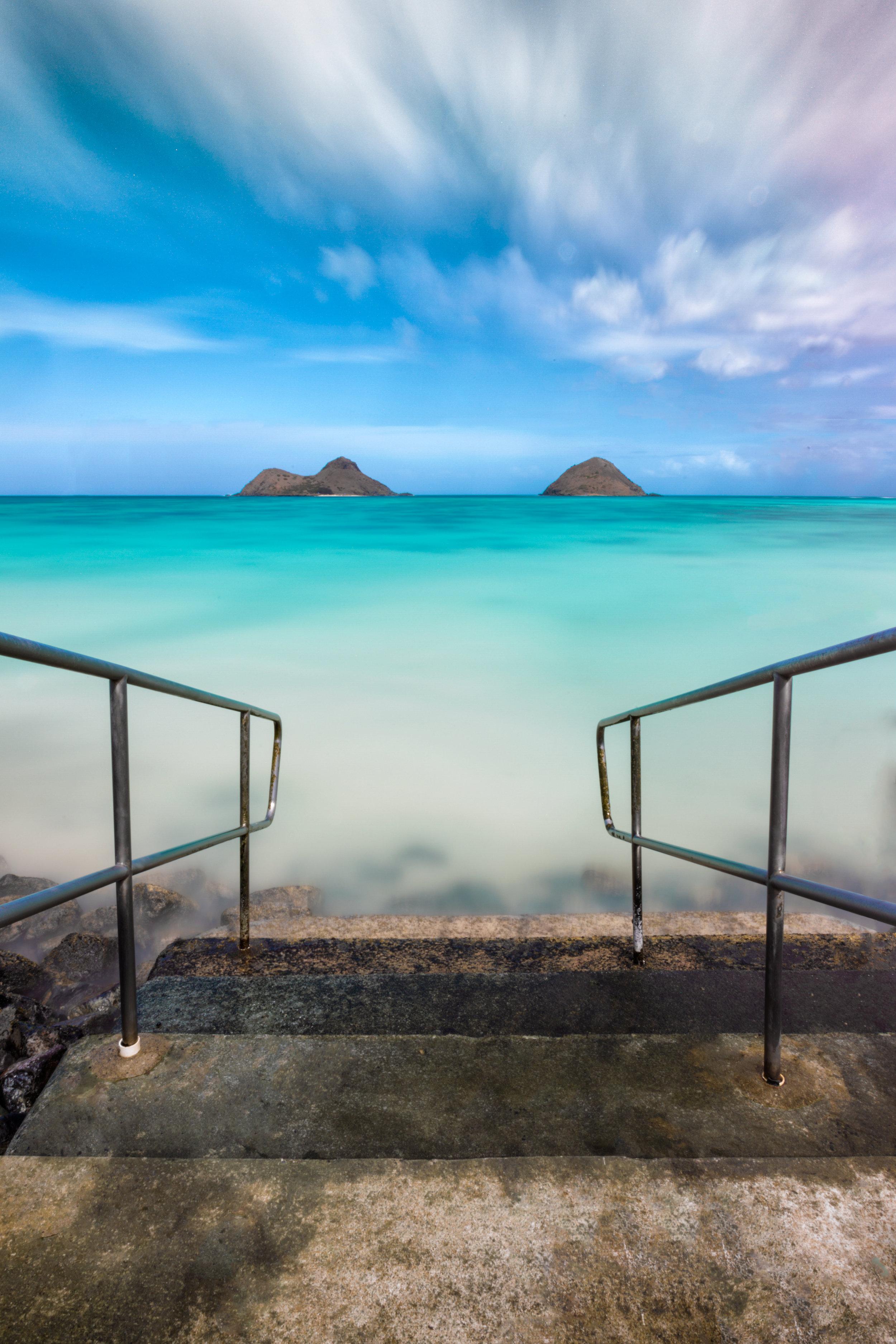 H-_Stills_Landscape-&-Wildlife_Hawaii_Lanikai-Mokileas_Temp_Staris-Moku-Long-Expo.jpg