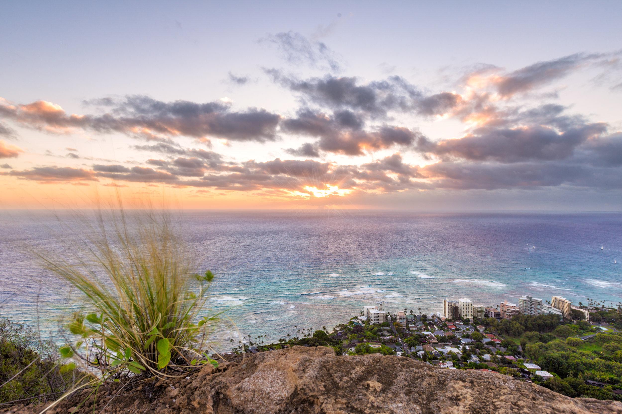 Diamond-Head-Ocean-Sunset.jpg