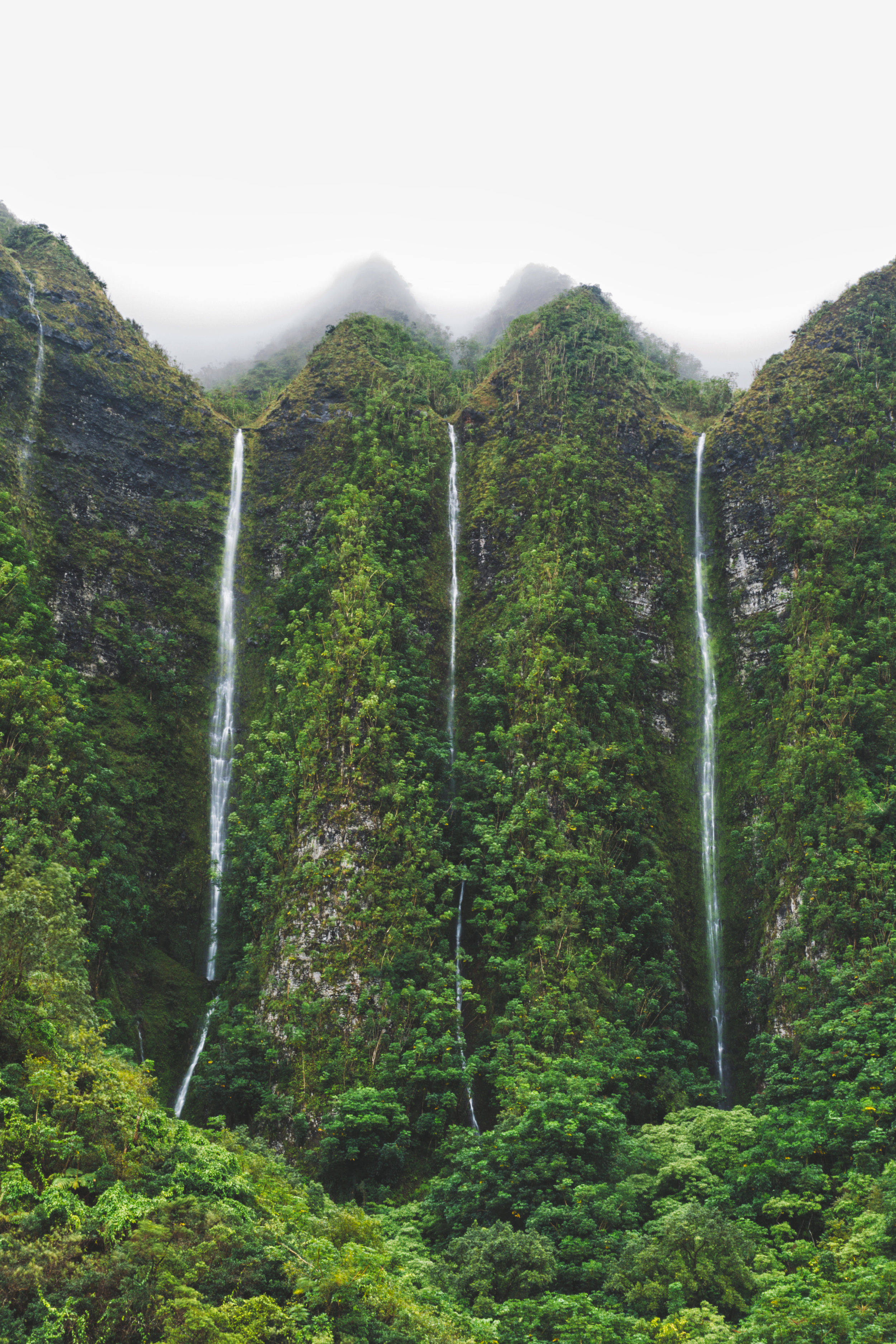 Classic-Three-Waterfall.jpg