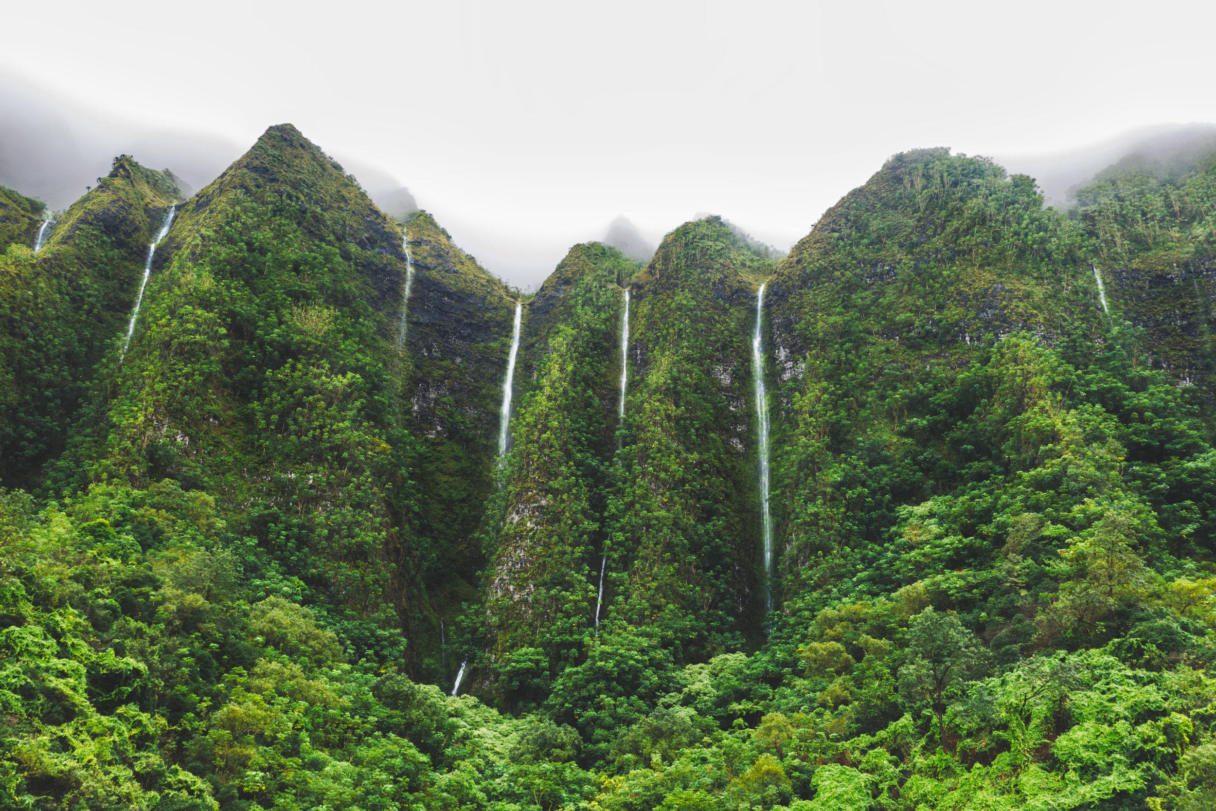 Main-Mountian-Waterfall-Horz.jpg