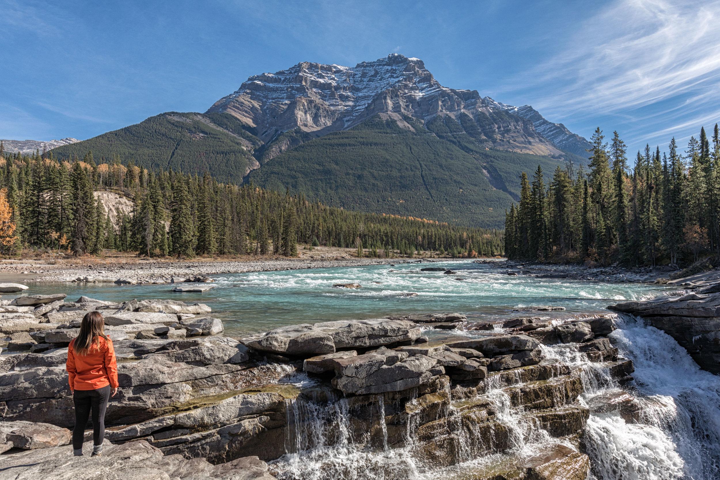 Athabasca-Falls-6291.jpg