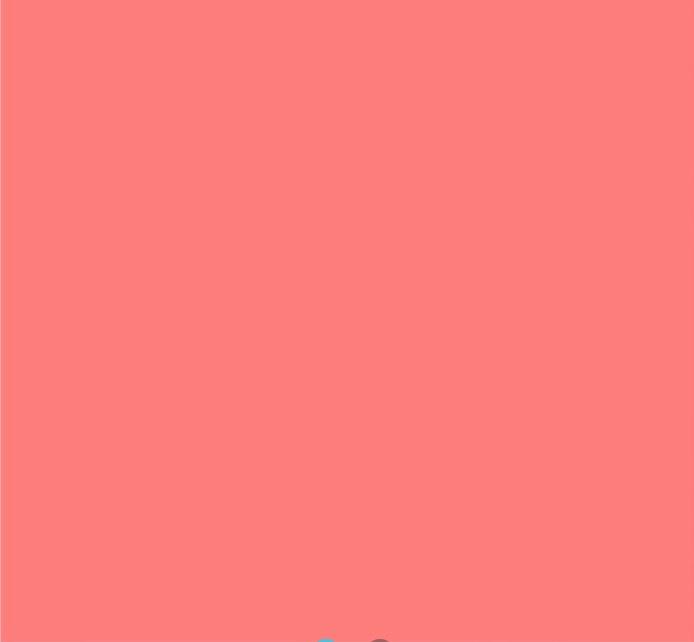 Coral Peach