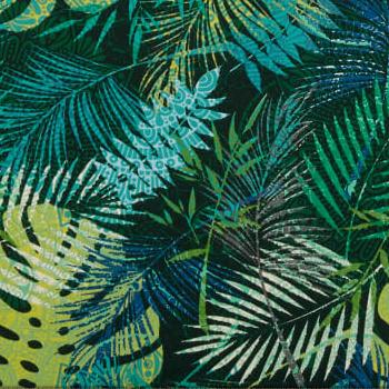 Mangrove Vert
