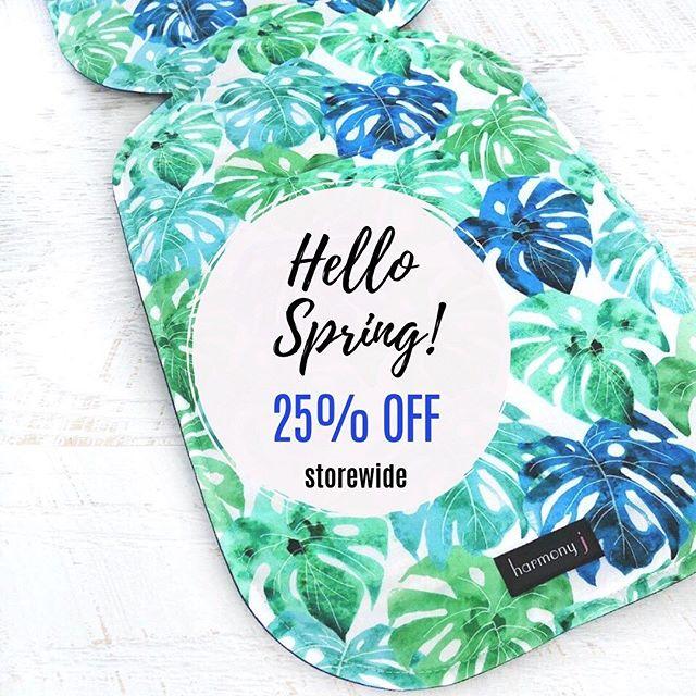🌾🙌 SPRING HAS SPRUNG!!! 🙌🌾 Yay...it's warming up outside! ☀️ Use Discount code: spring25 ✔️ Hurry...offer ends FRIDAY! 💙 www.harmonyj.com.au . . . . . #pramliners #pramliner #babyaccessories #babyshower #pramstyle #stroller #strollerliner #custompramliner