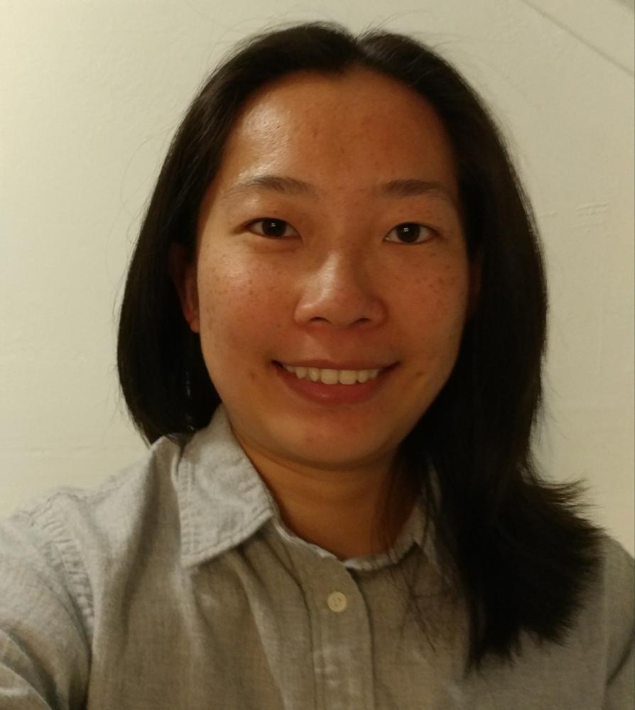 Annie Lu