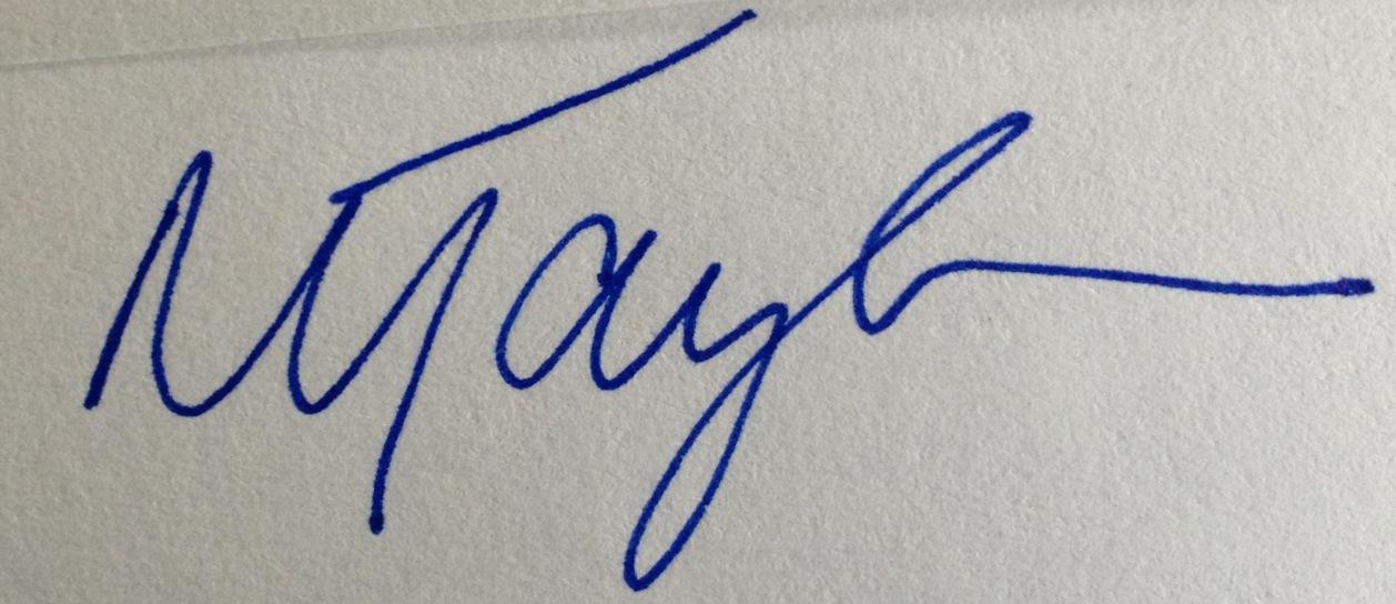 MySignature.JPG