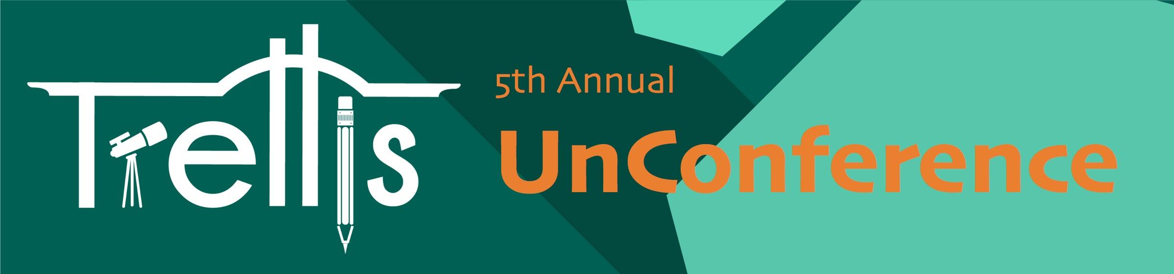 2019UnConference_Banner.jpg
