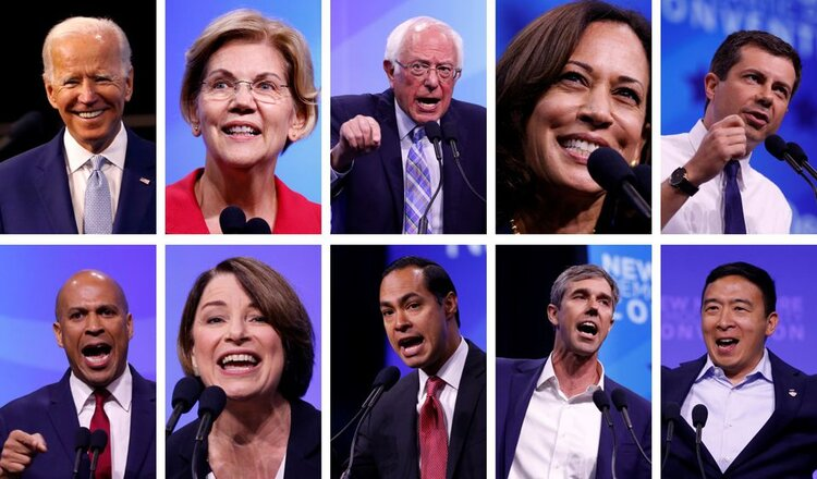 DemocraticDebate_Sept2019