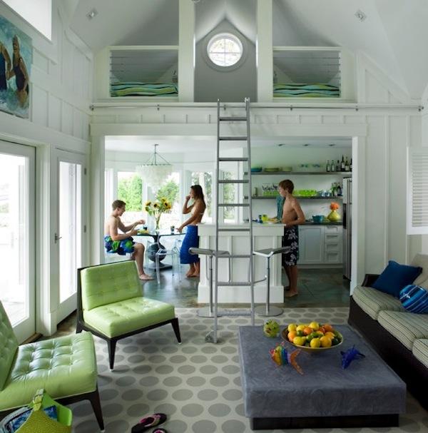 loft-bed-kids-attic-idea.jpg