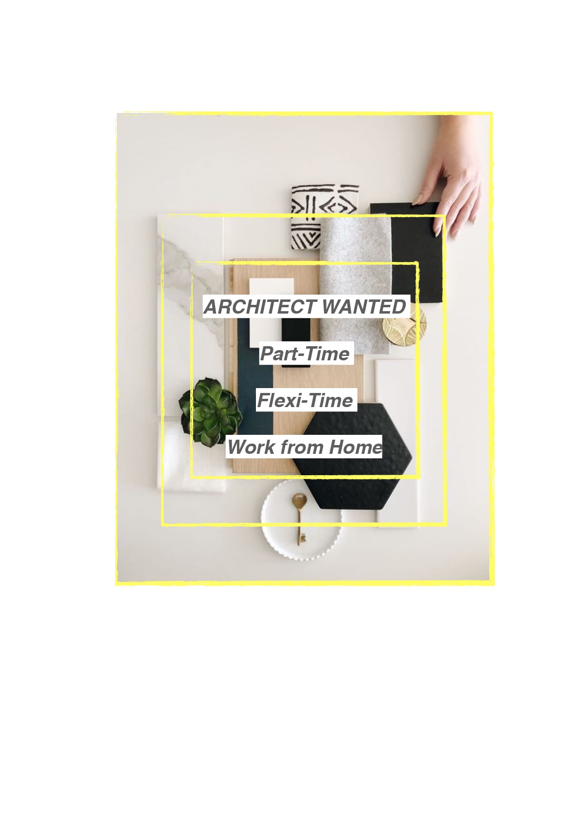 StauntonHenderson Architect ireland job-001 Portrait .jpg