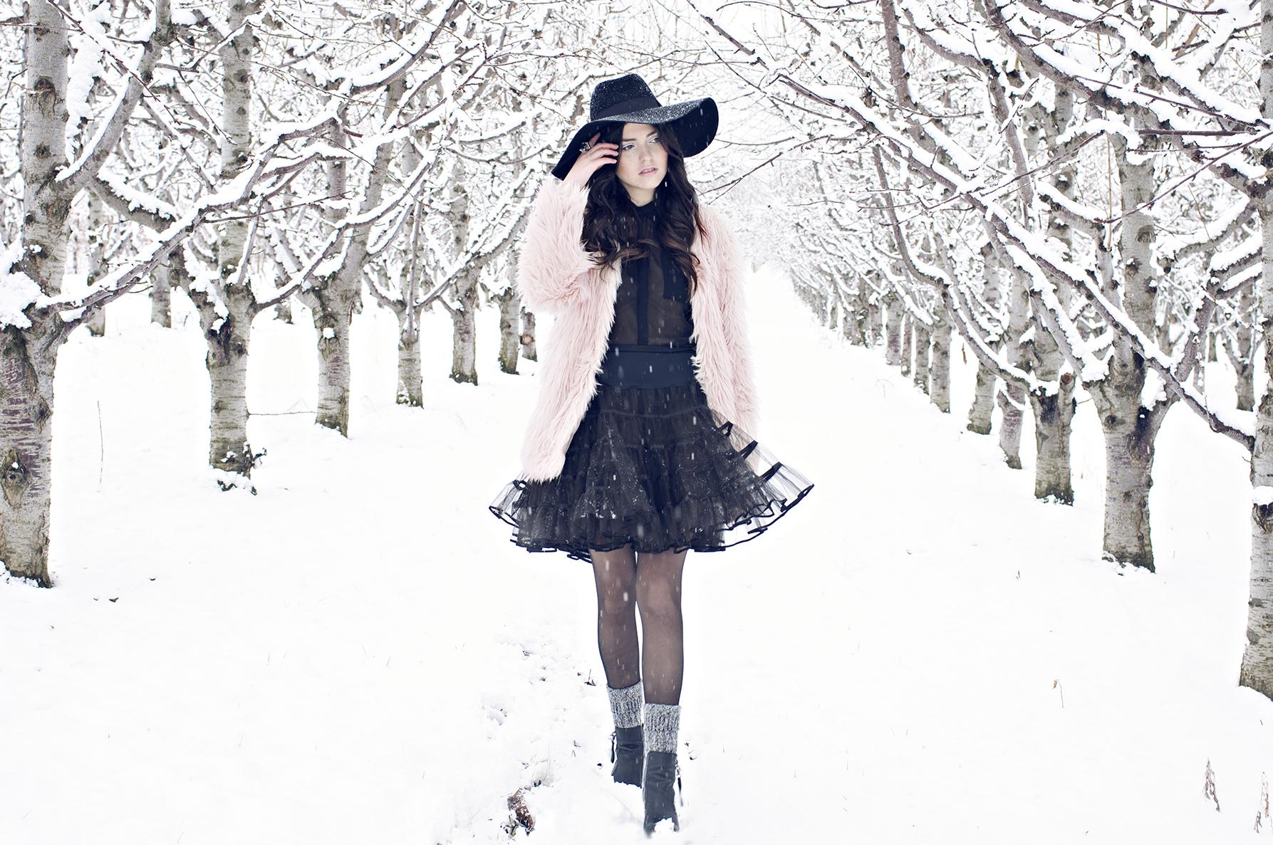 Winter13.jpg