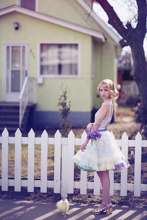 Lucy2.jpg