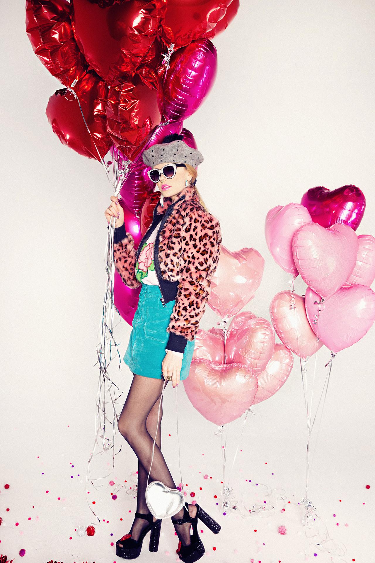 FashionValentinesday8.jpg