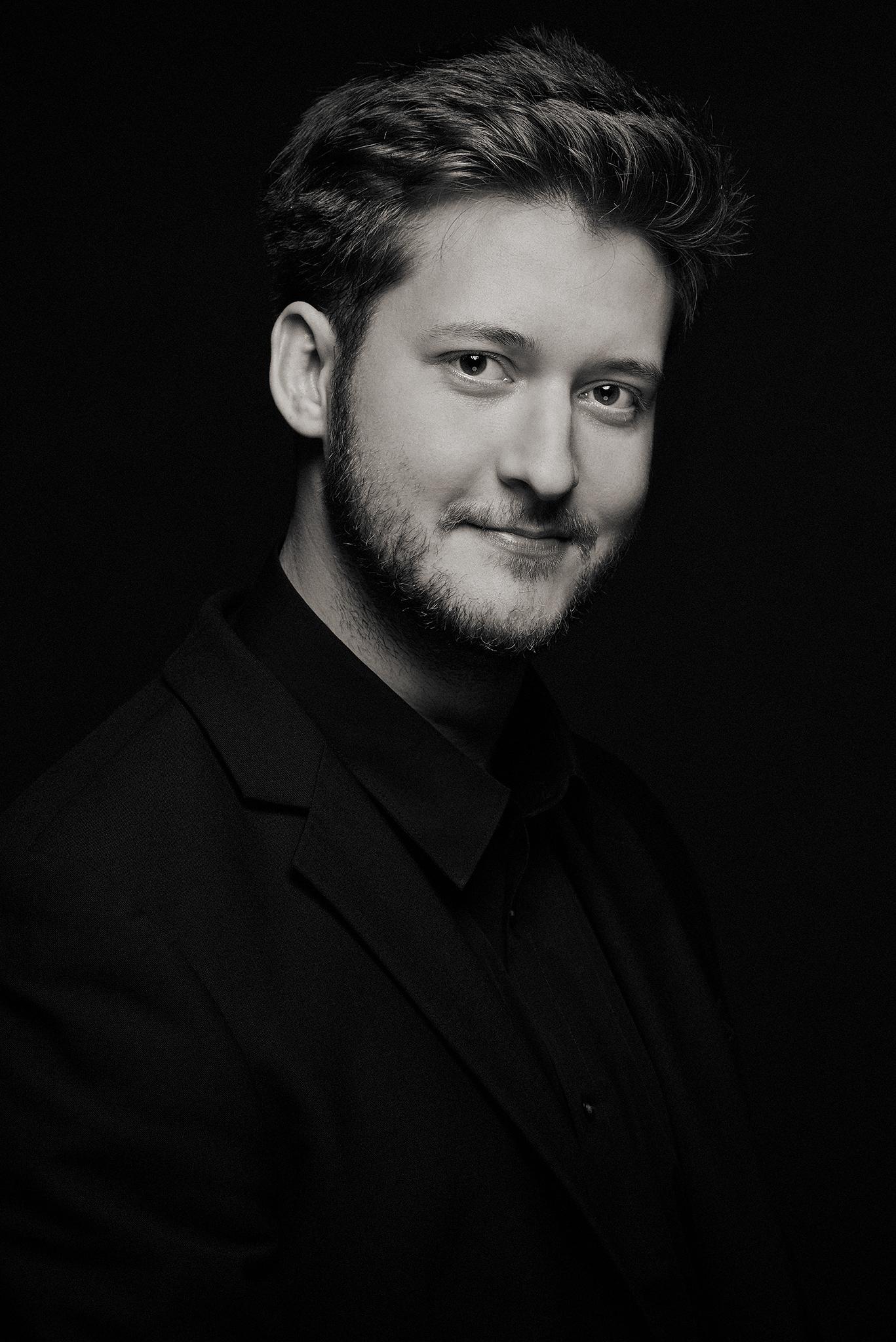 Manuel Walcherberger