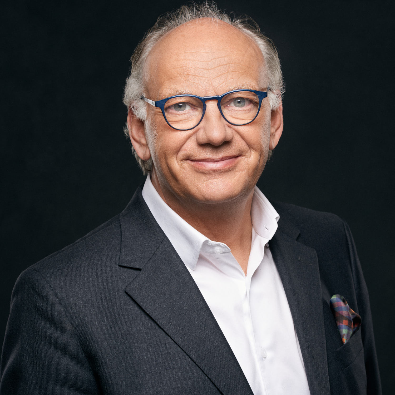 Immobilien Hubert Zussner