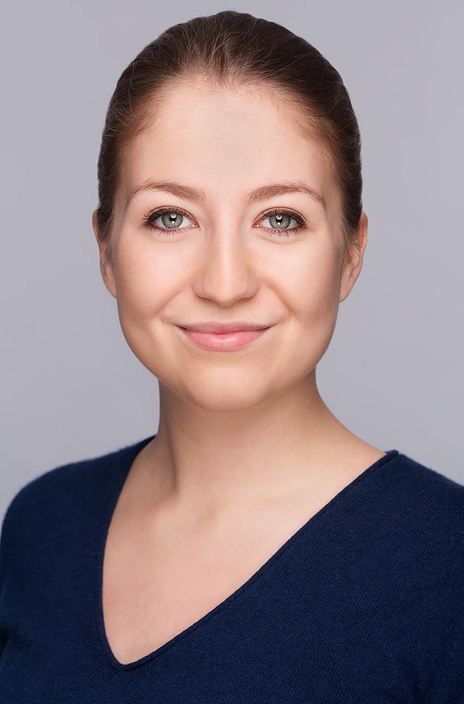 Portrait-Sophie-Augustin_web-1000px.jpg