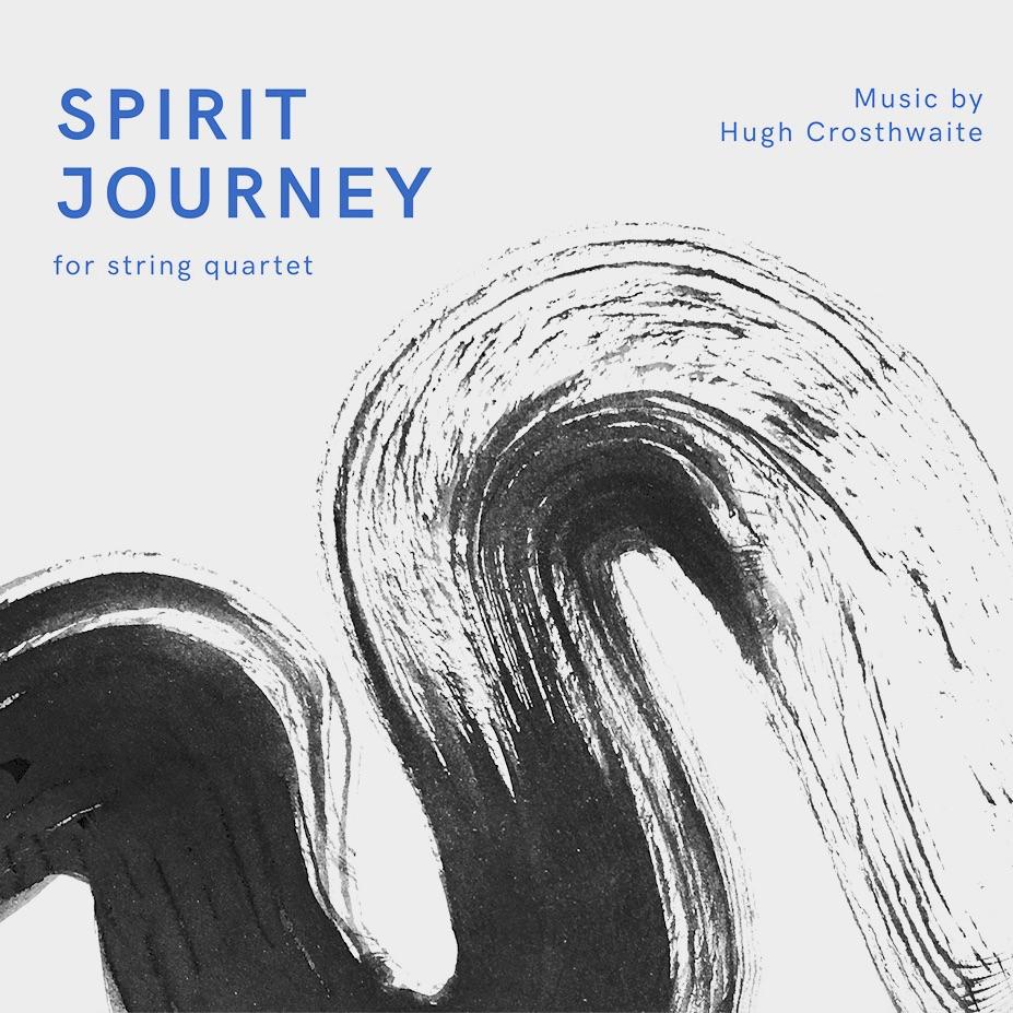 Gatefold-Single-spirit-journey-cover (2).jpg