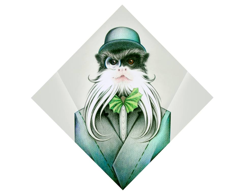 Abekejser logo.jpg