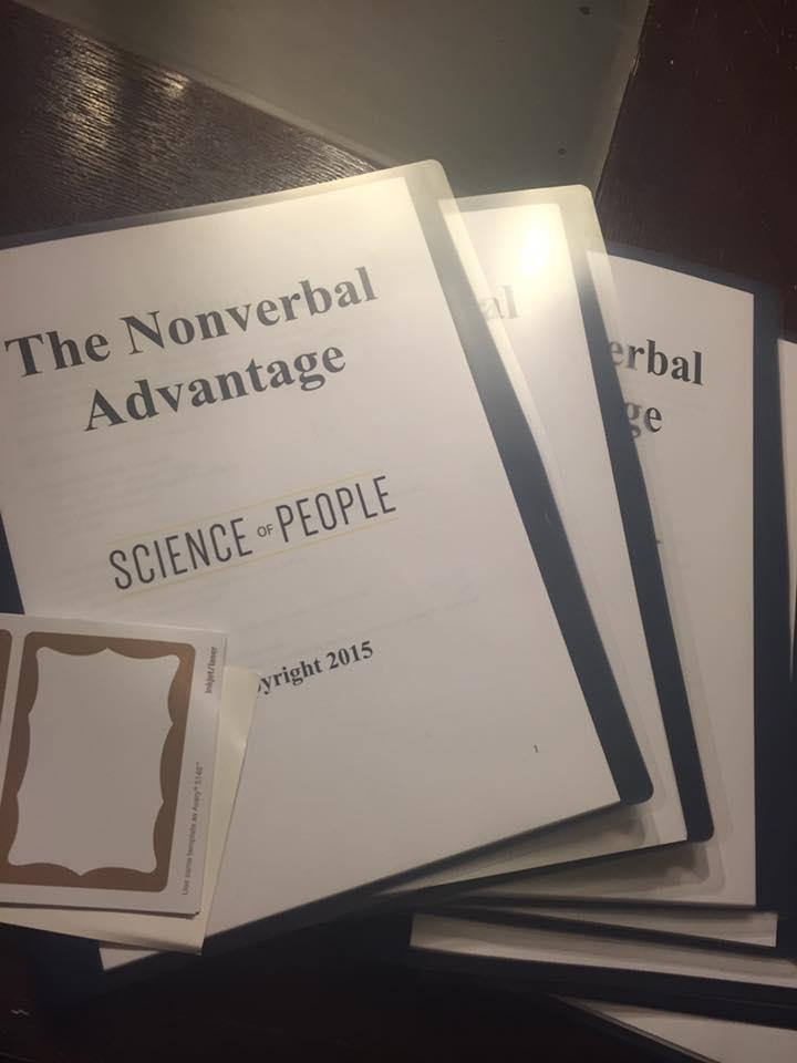 SOP Workbooks.jpg
