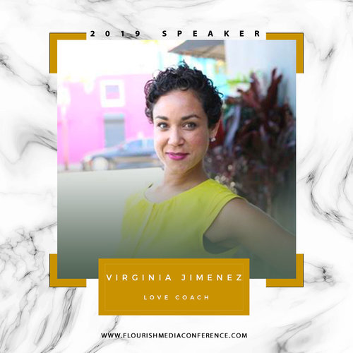 Virginia-Jimenez.FLOURISH-MEDIA-CONFERENCE.MIAMI.BADGE.jpeg