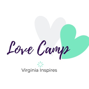 Copy+of+Love+Camp.jpg