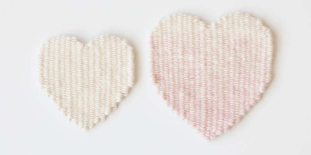 Woven Hearts-14.jpg