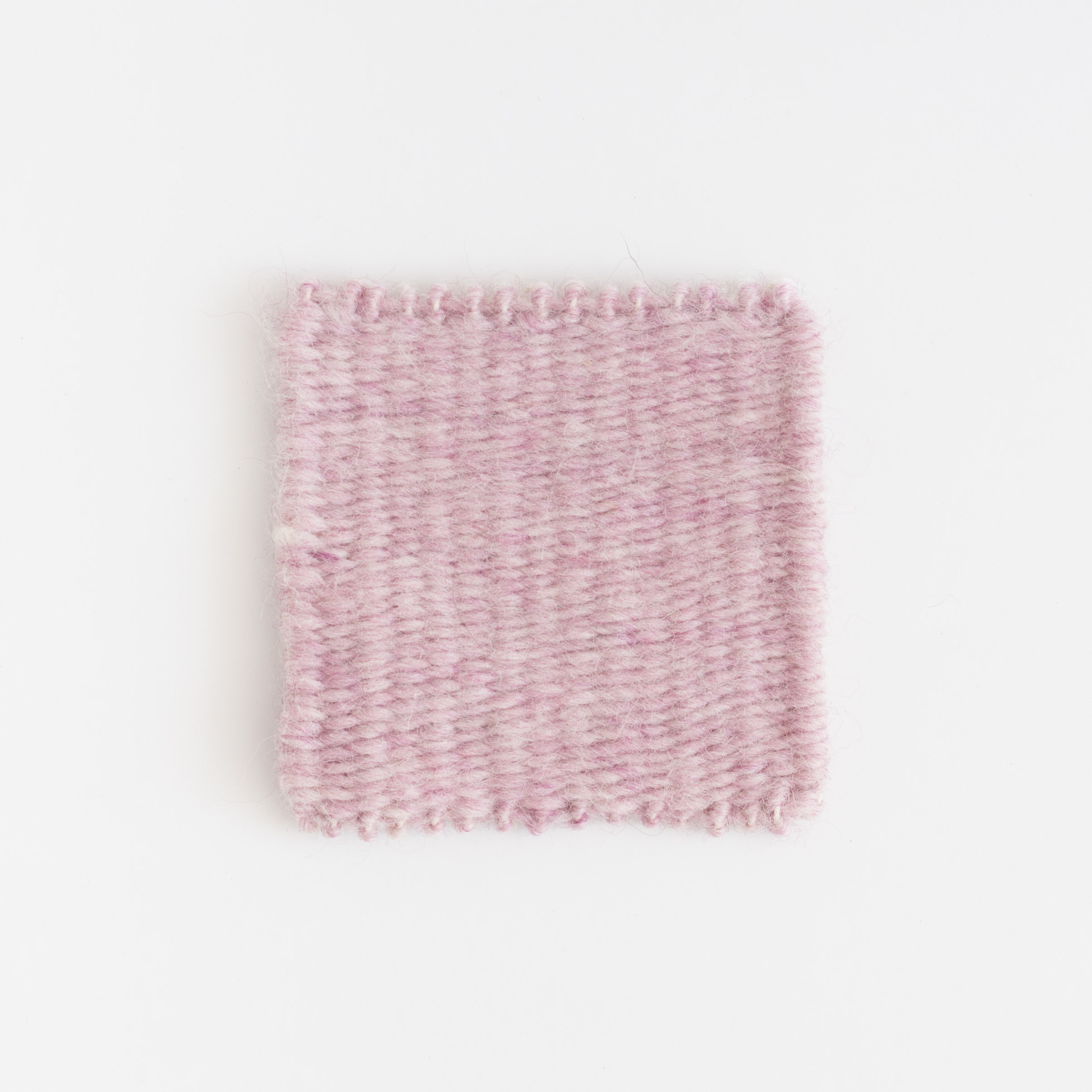 Loom & Spindle - Woolsey - Pink Heather -1002.jpg
