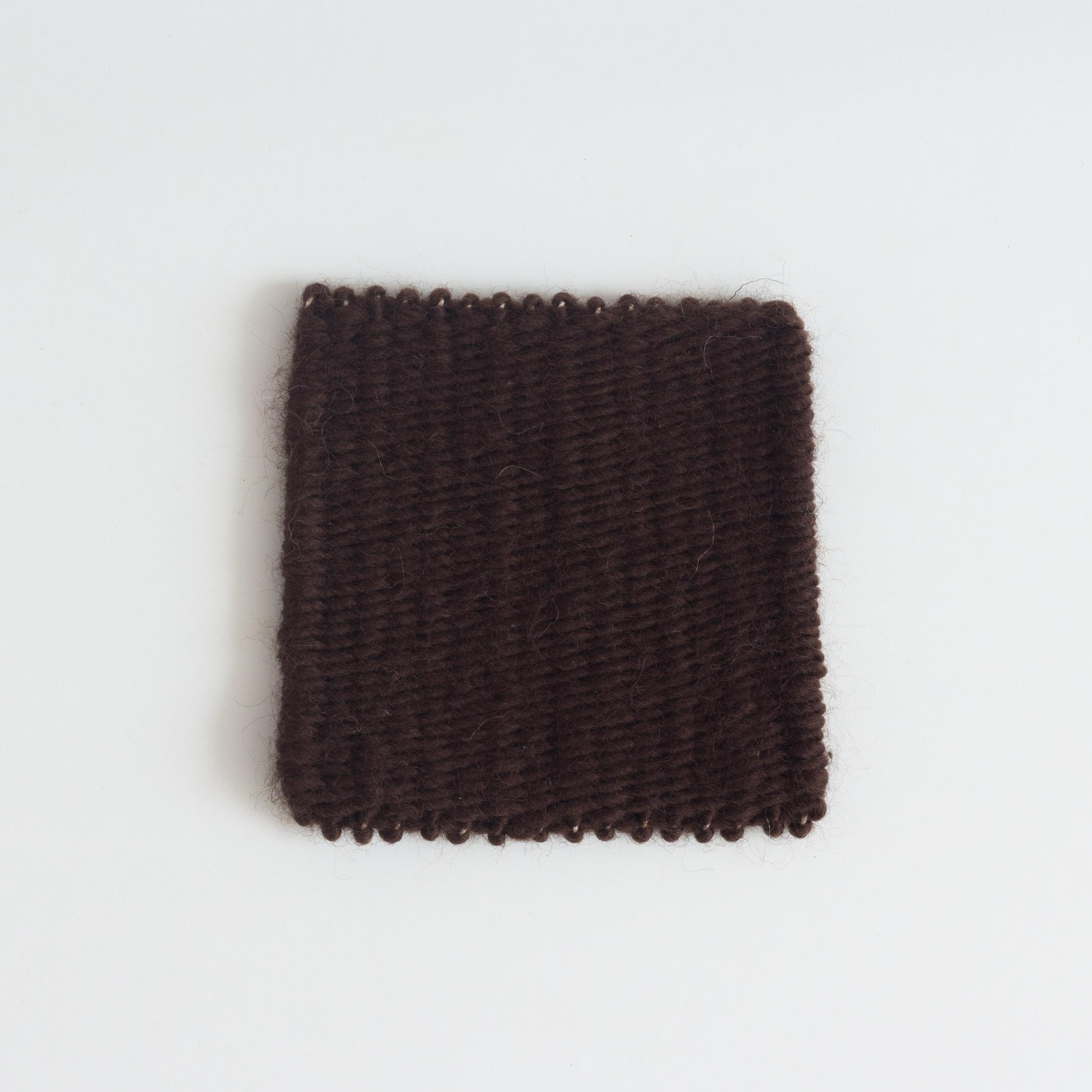 Loom & Spindle - Woolsey - Brown -2902.jpg