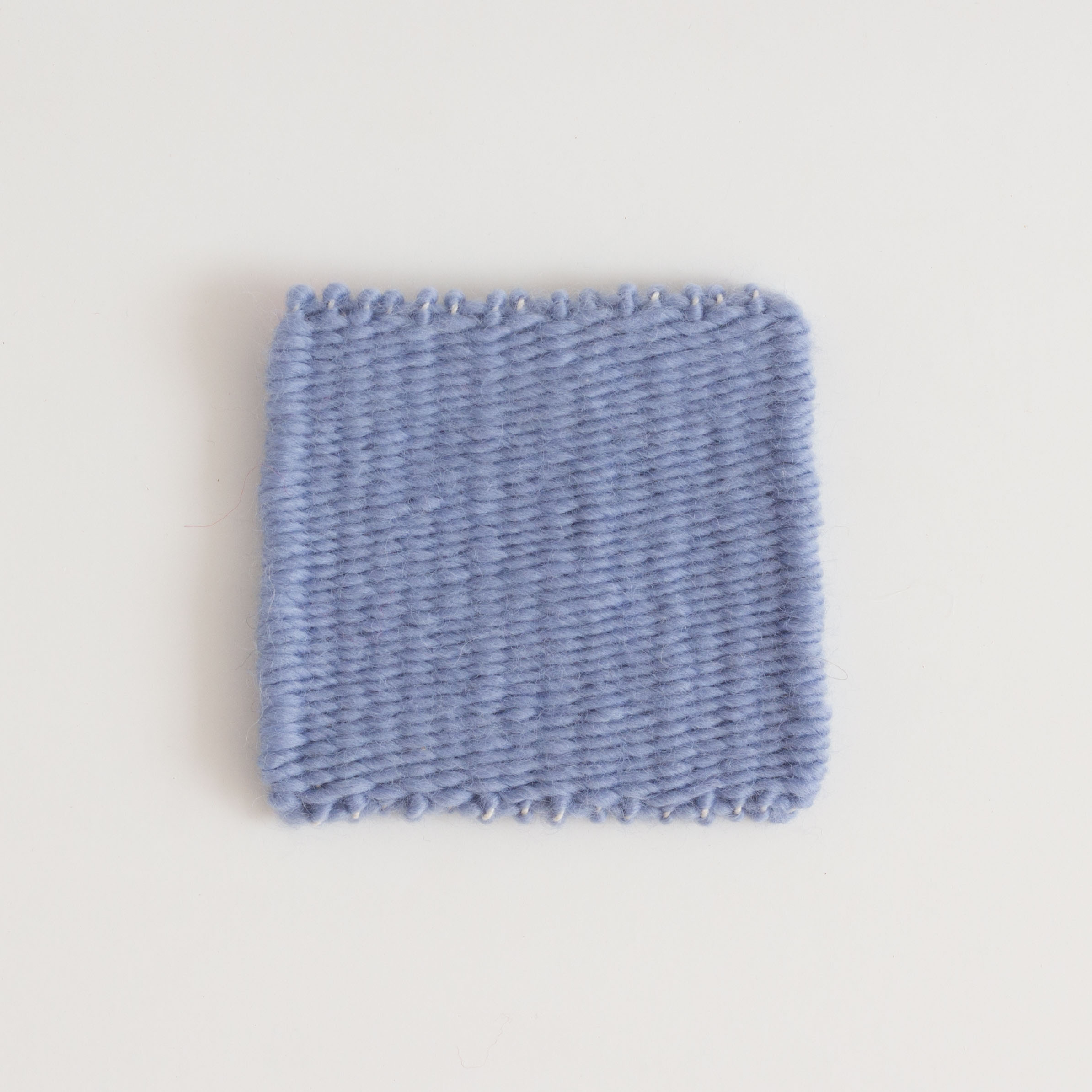 Loom & Spindle - Woolsey - Light Blue -2002.jpg