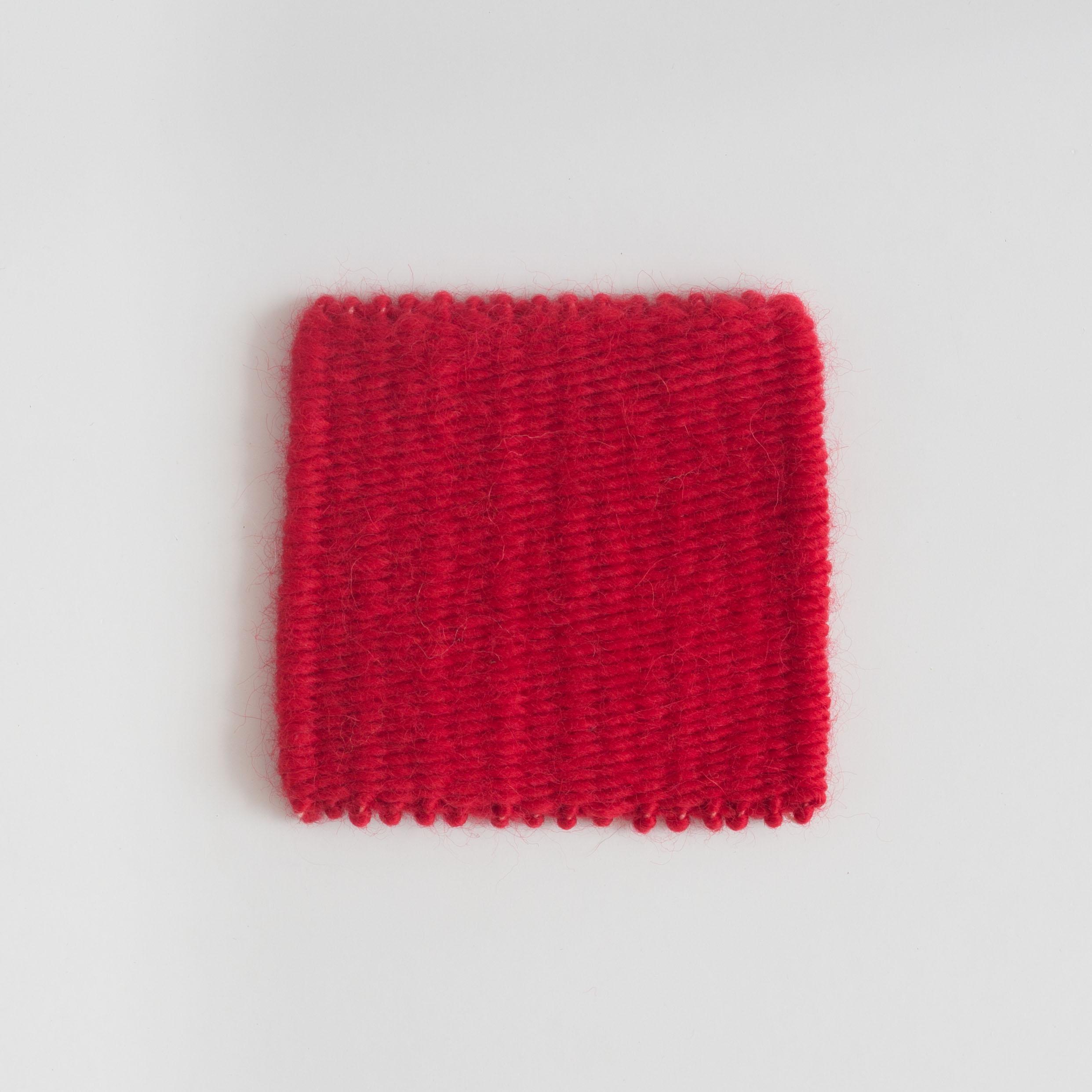 Loom & Spindle - Woolsey - Red  -2402.jpg