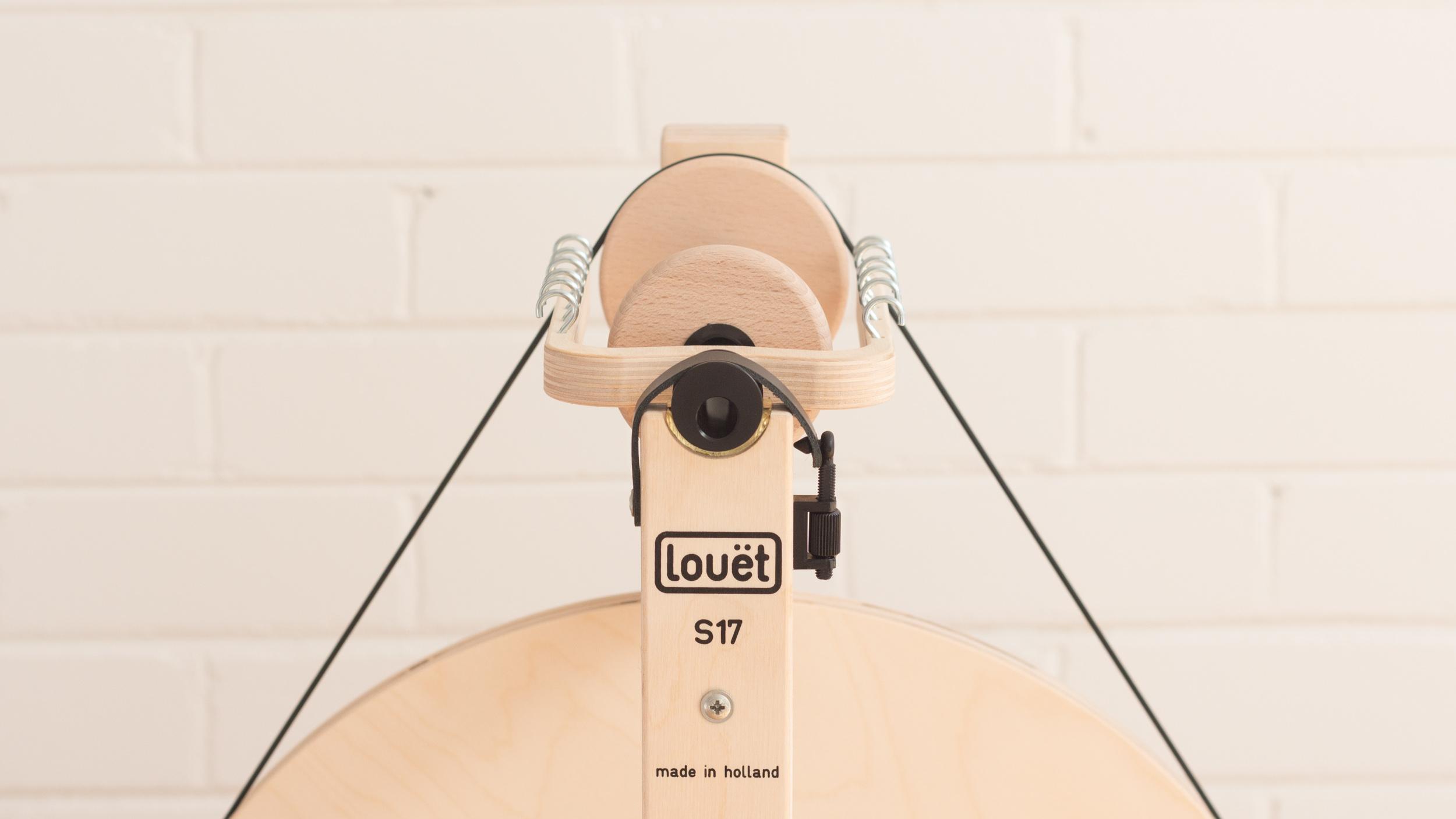 Loom & Spindle - Louet S17-1-5.jpg