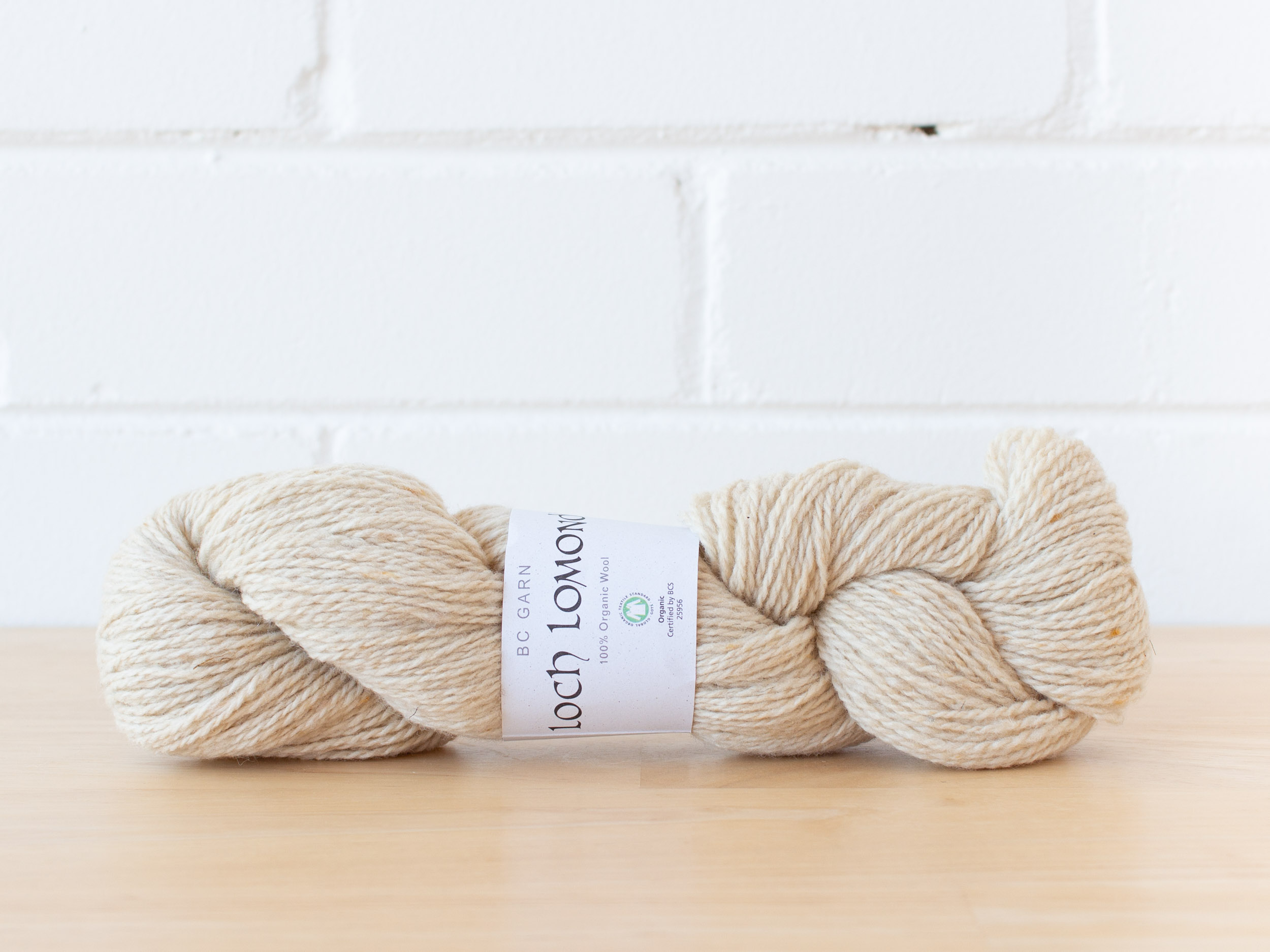 Loom & Spindle - Loch Lomond Bio - 13 Beige-2.jpg
