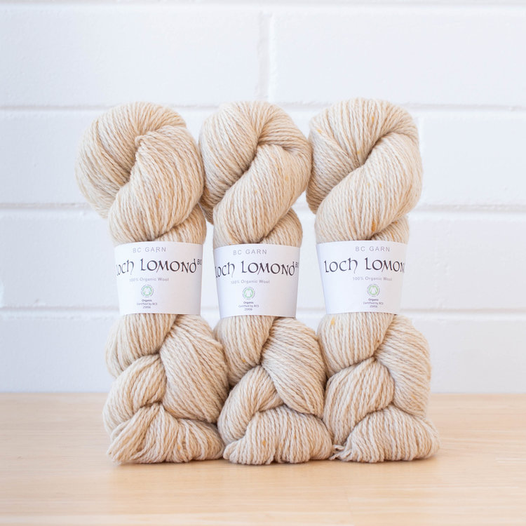 Loom+&+Spindle+-+Loch+Lomond+Bio+-+13+Beige-4.jpg