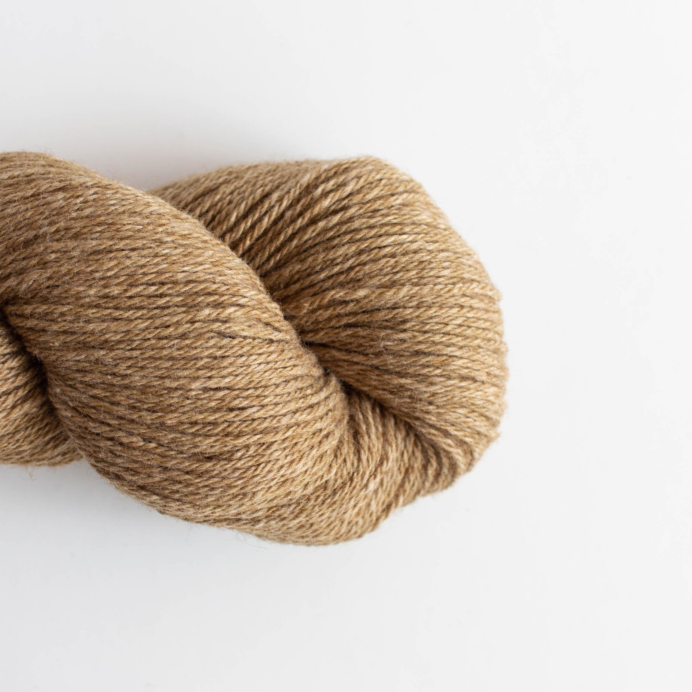 Loom & Spindle - BC Garn - Bio Balance - Moss-4.jpg