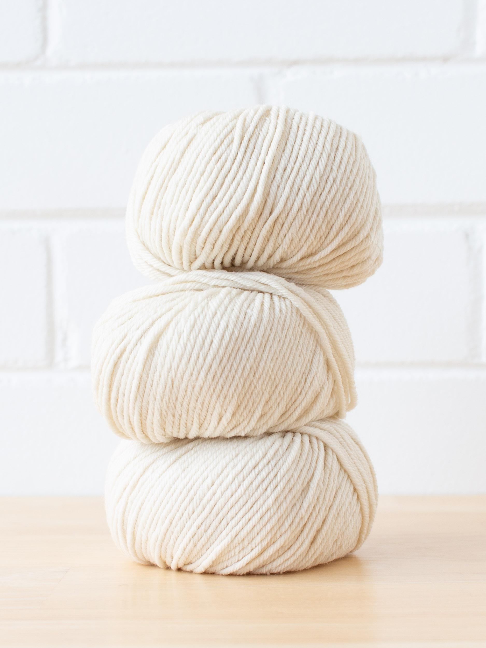 Loom & Spindle - BC Garn - Semilla Grosso -5.jpg