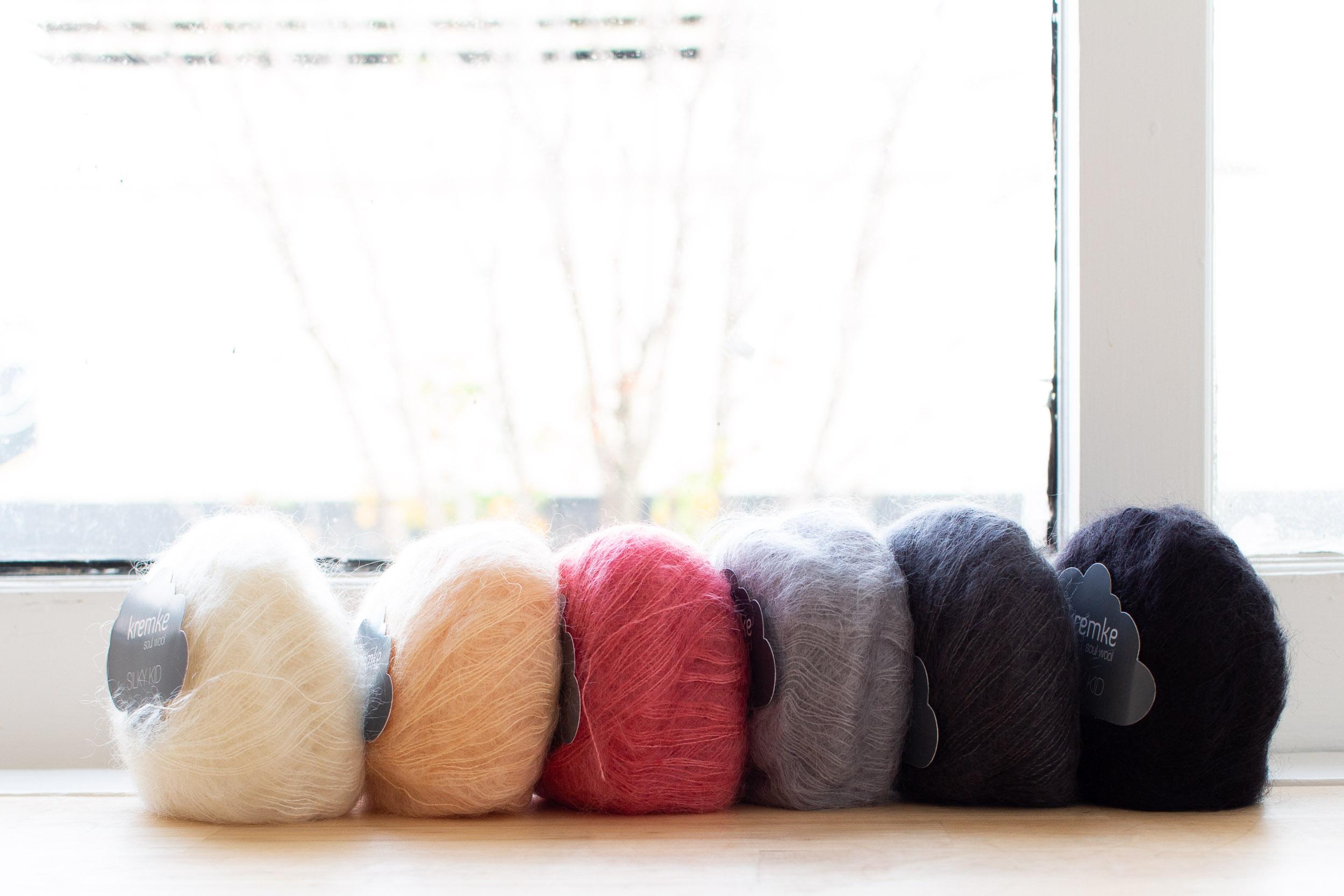 Loom & Spindle - Kremke Soul Wool - Silky Kid-2.jpg