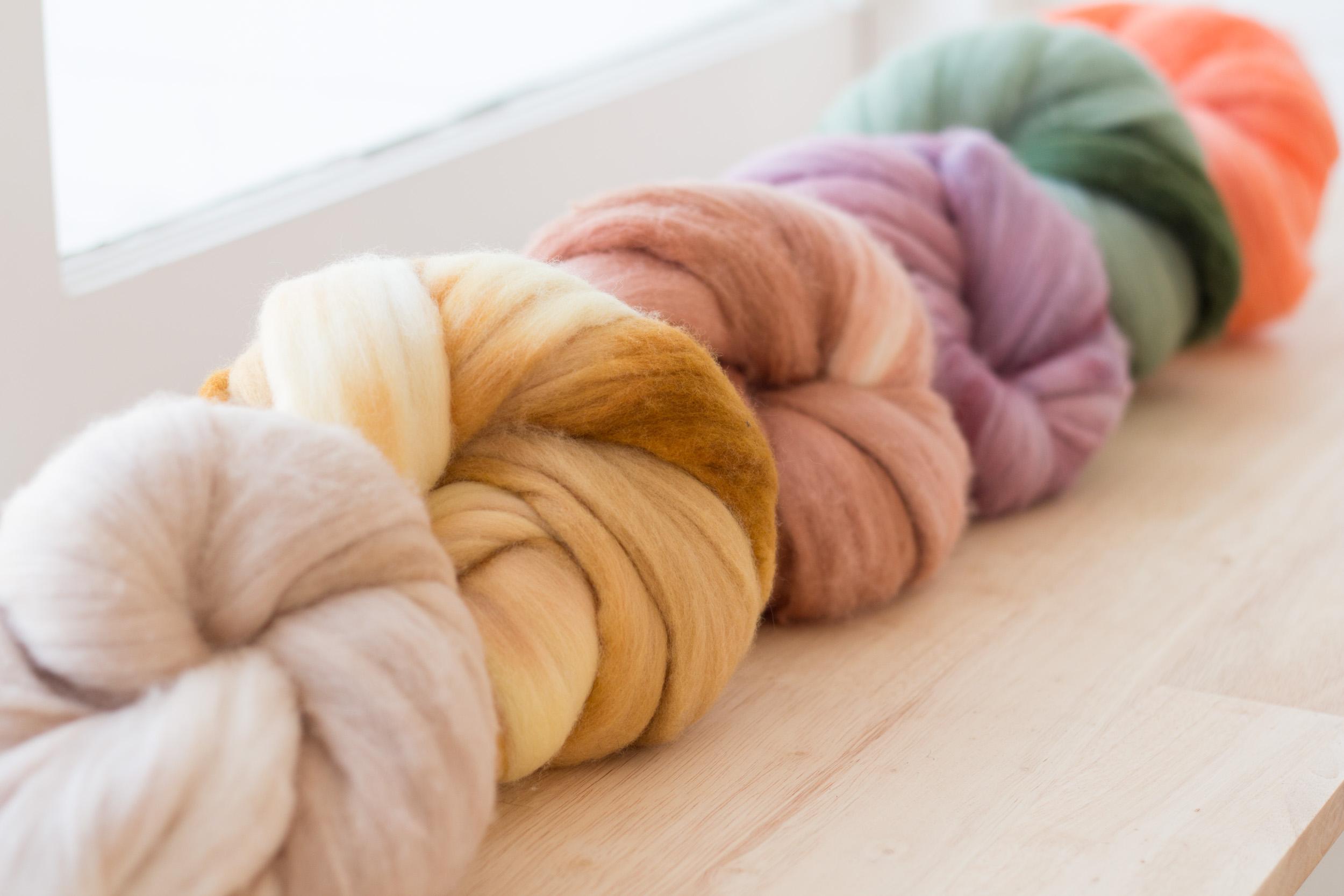 Loom & Spindle - Bright + Bouncy-7.jpg